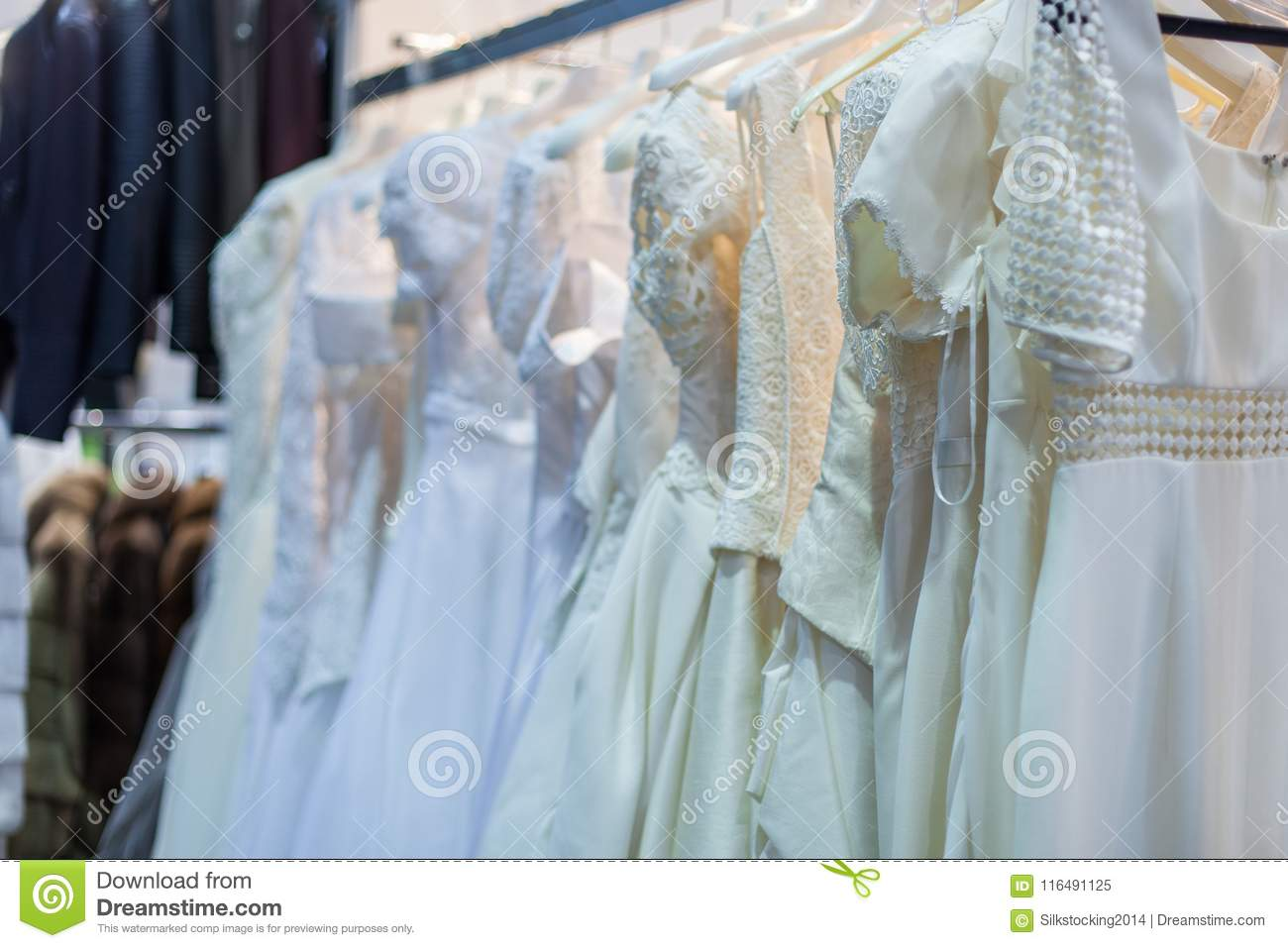 Beautiful Wedding Gown Hangers Pictures - Womens Dresses & Gowns ...