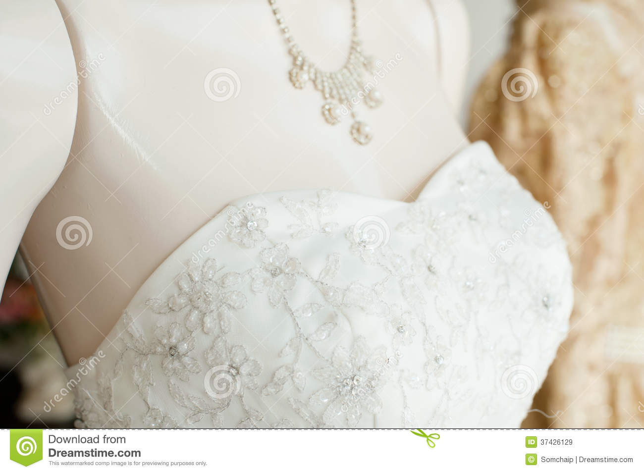 Target Blank Beautiful Bride - Free Porn Photography -
