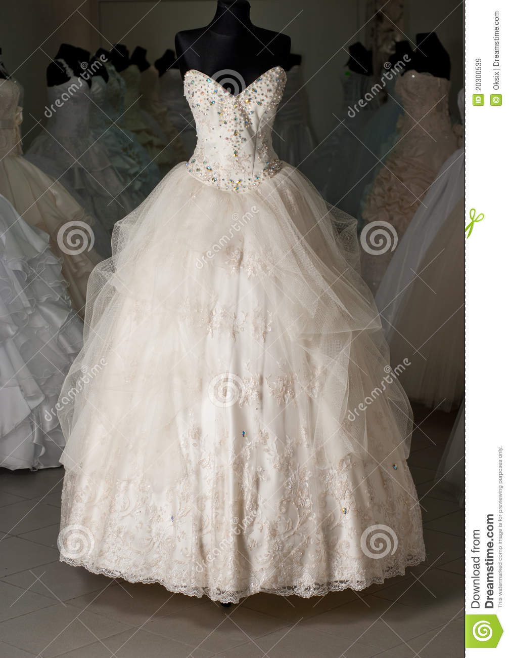 sell my wedding dress to a store wedding dress shop stock image image of dress selling 7289