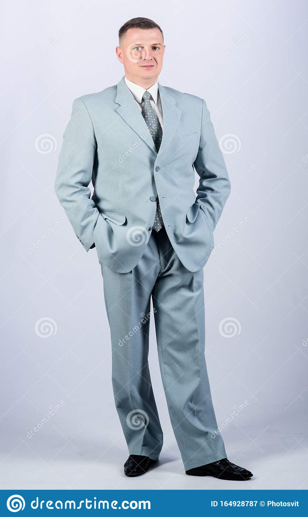 Wedding Fashion Man Well Groomed Elegant Caucasian Appearance Wear Formal Clothes Male Fashion Store Businessman Stock Image Image Of Confident Employer 164928787,Second Marriage Older Brides Wedding Dresses For Over 50 Brides