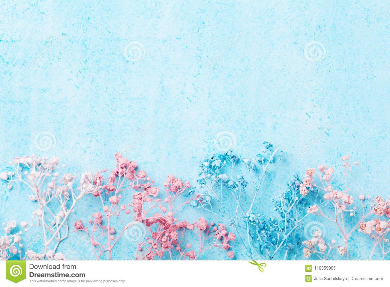 980 937 Wedding Background Photos Free Royalty Free Stock Photos From Dreamstime