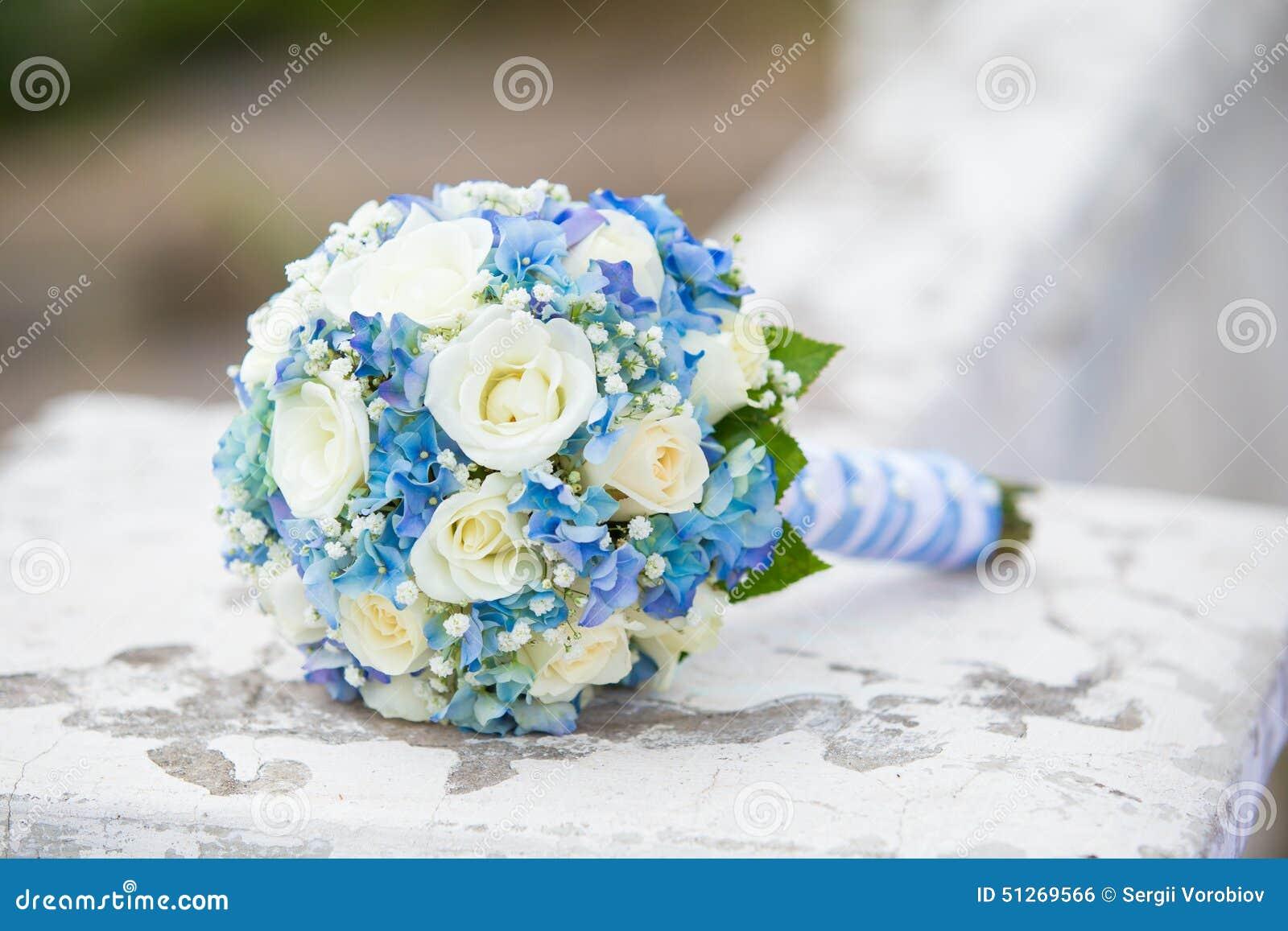 Wedding flowers stock photo image of elegant white 51269566 wedding flowers izmirmasajfo