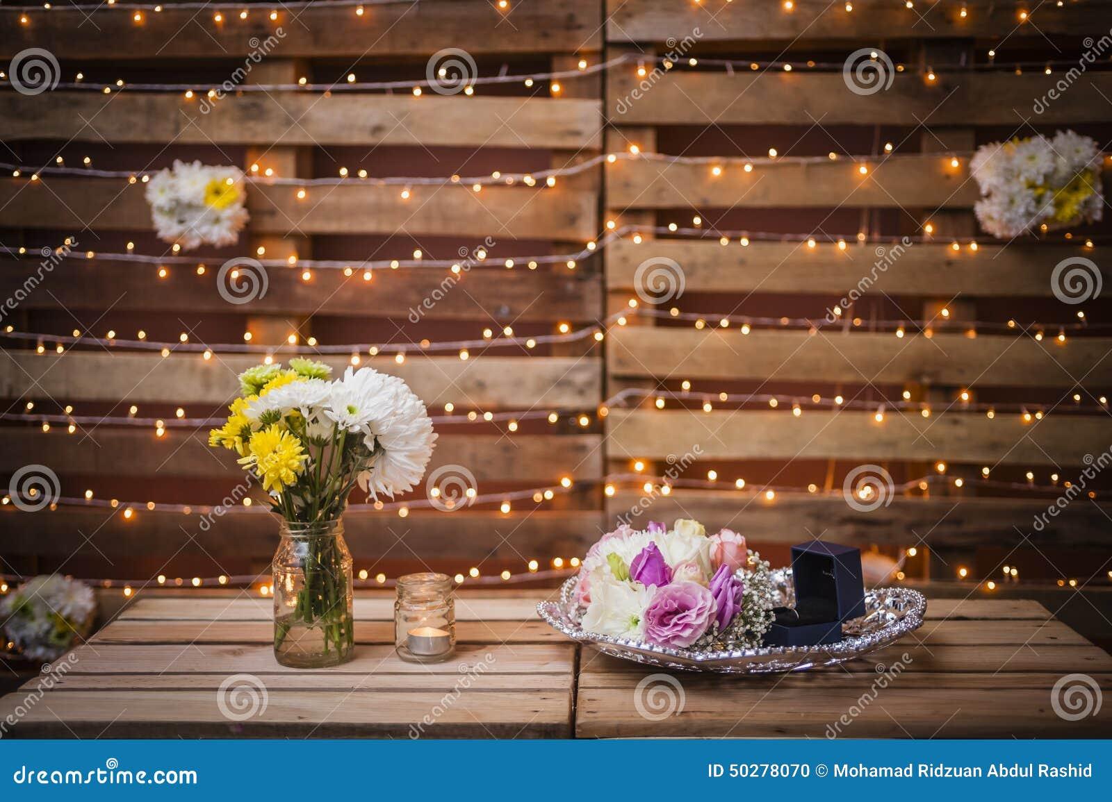 Wedding gift decoration stock photo image of still decoration royalty free stock photo junglespirit Gallery
