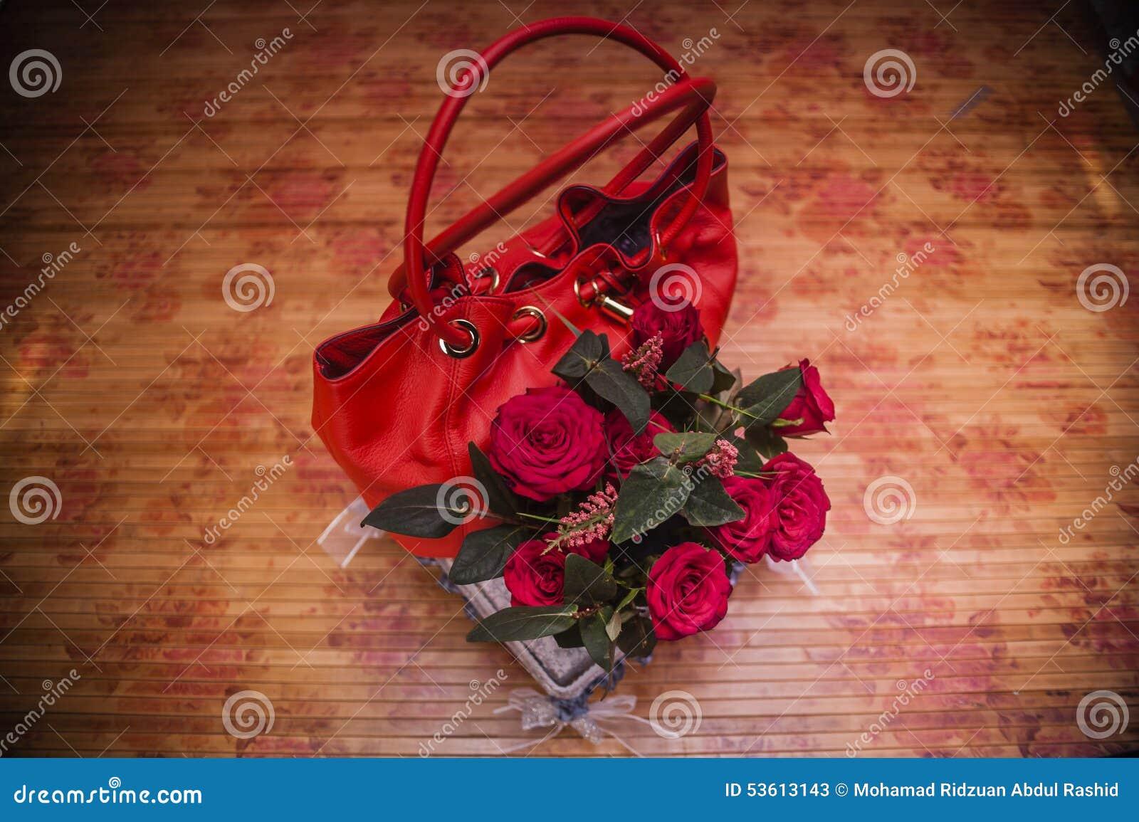 Wedding Gift Decoration : Wedding Gift Decoration Stock PhotoImage: 53613143