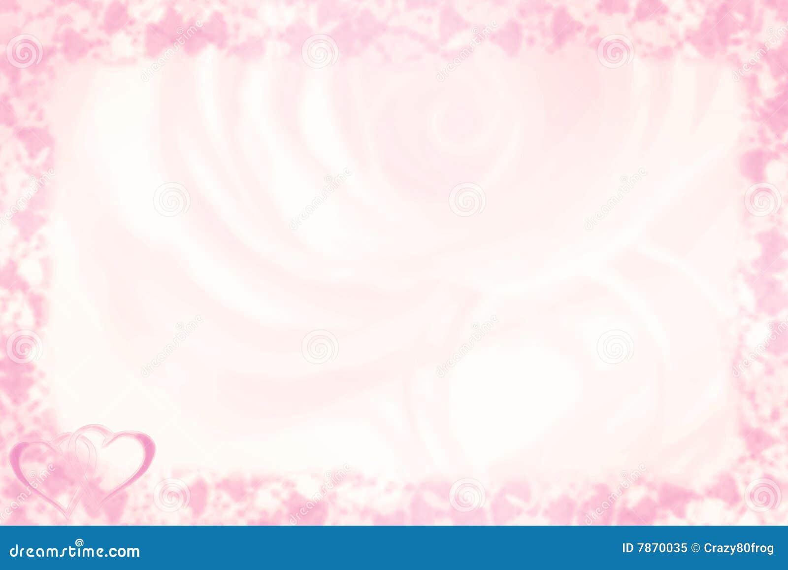 Wedding Greeting Card Royalty Free Stock Photo Image 7870035