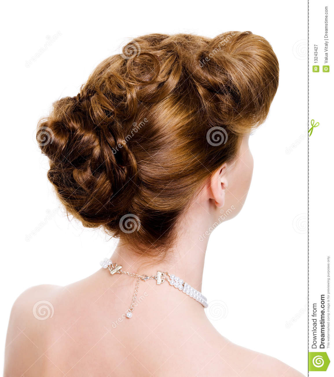 bridal hairstyle free: humidity free bridal hairstyles for a