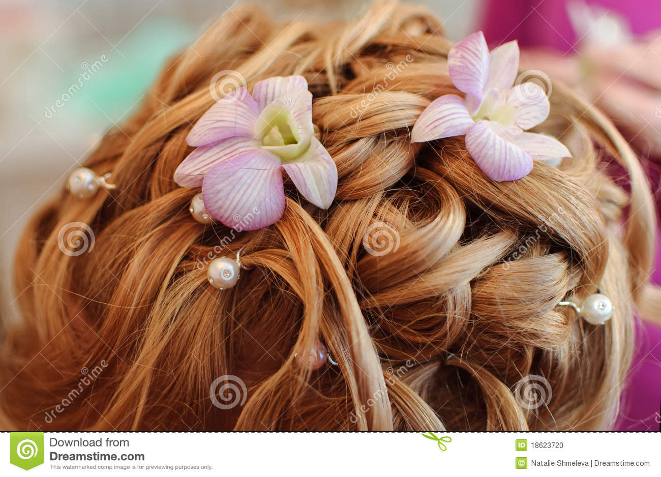 Wedding hairstyle Brown hair color ideas tumblr ssnunwor peekaboo hairstyle