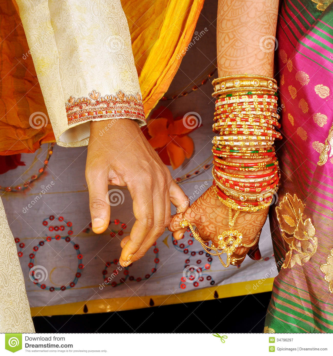 westhampton beach hindu dating site Find weddings & anniversary announcements including groom & bride, wedding dresses, wedding receptions, vows, photos, designers, flowers, love and marriage.