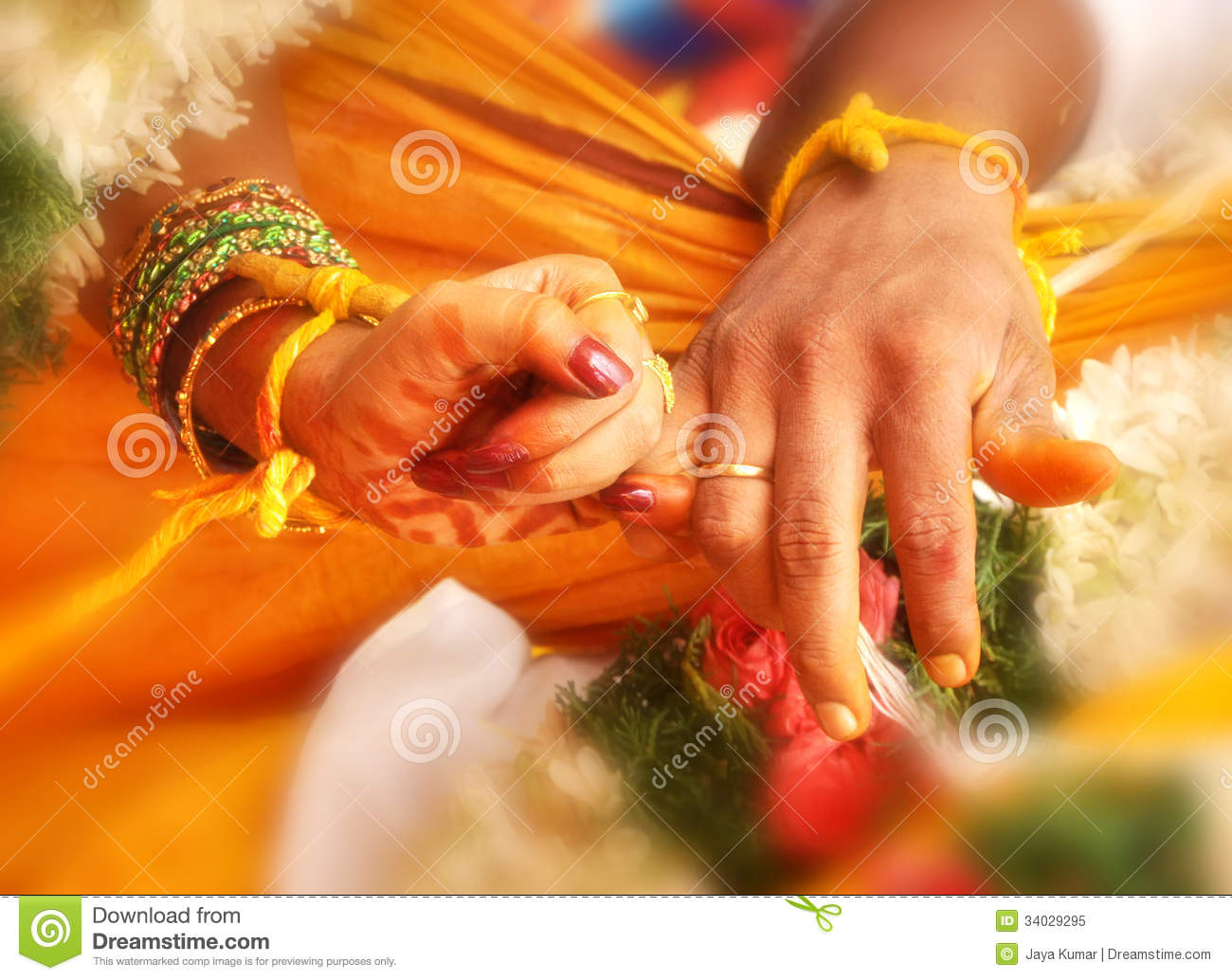 hindu marriage Divorce under hindu marriage act- additional grounds for dissolution of the marriage by the wife, the irretrievable breakdown of marriage, divorce by mutual consent, filing for the petition for divorce.
