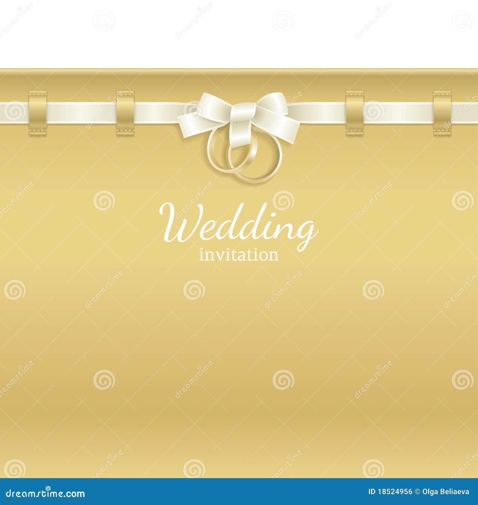 Wedding header background