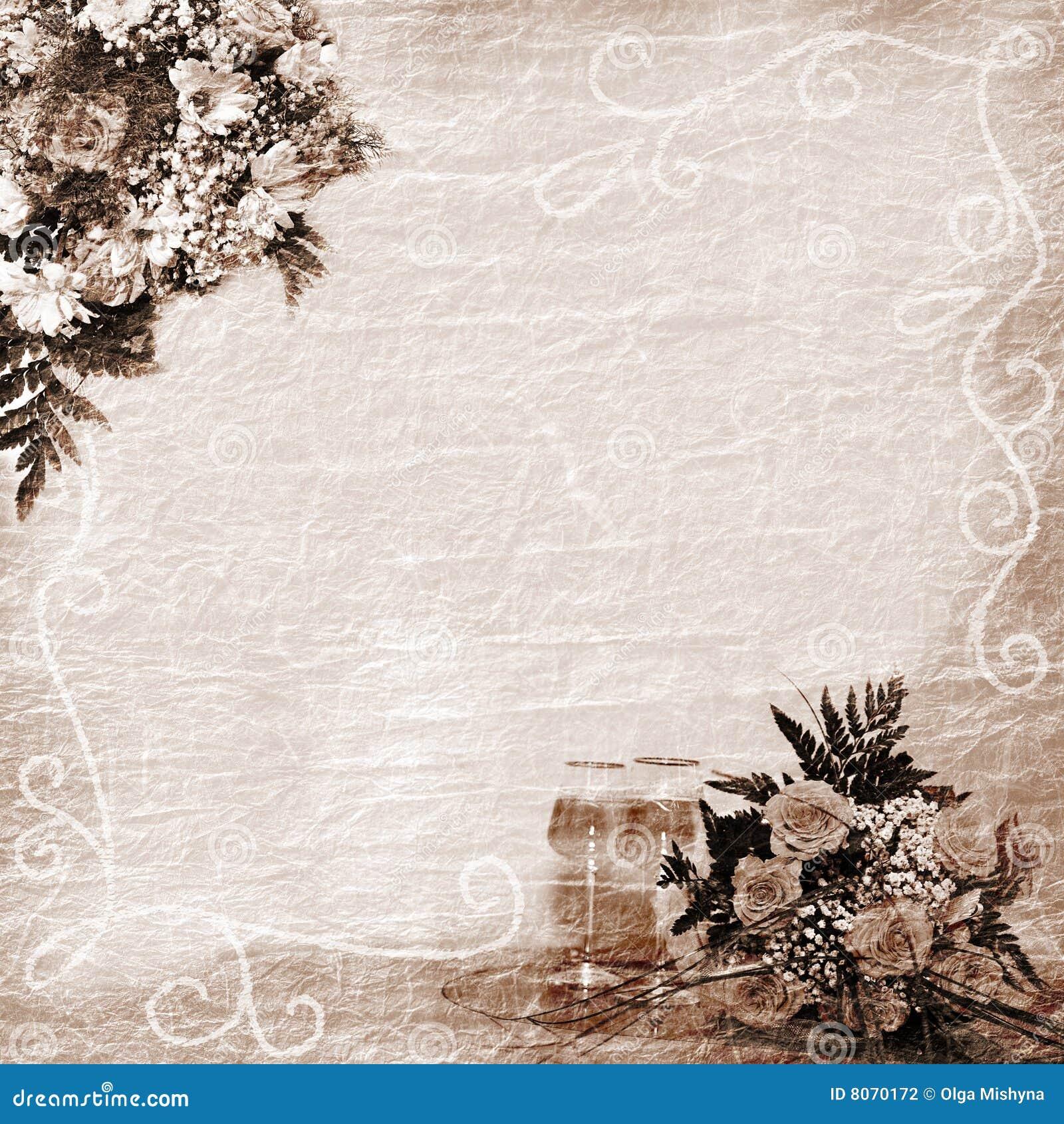 wedding background stock photography - photo #5
