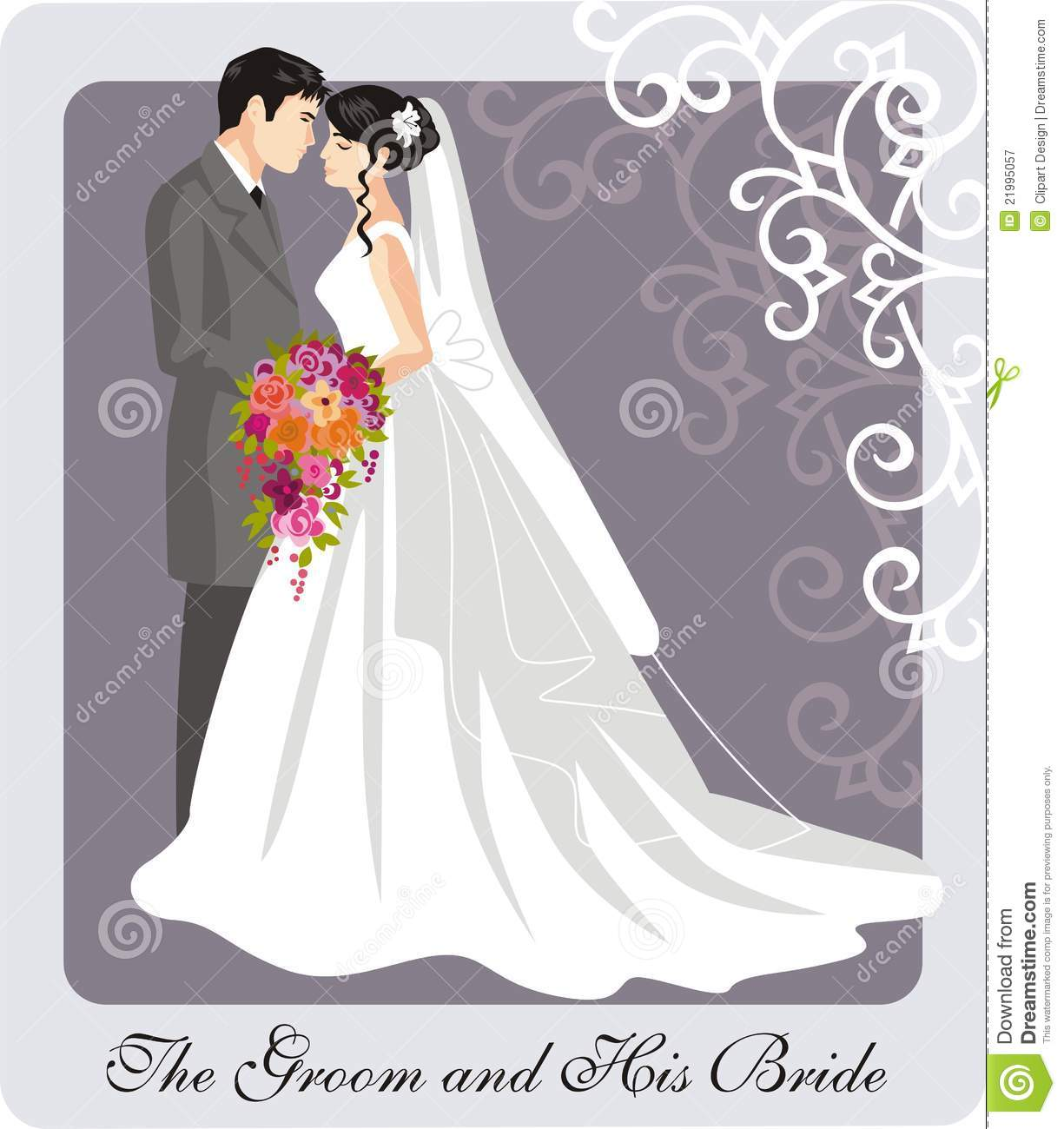 map on wedding invitation with Royalty Free Stock Photography Wedding Illustration Image21995057 on Stock Illustration Feliz Aniversario Portuguese Happy Birthday Card Retro Style Decorative Lettering Cute Birds Image46929083 together with Caricature wedding invitations also Stock Illustration Lavender Seamless Pattern Hand Drawn Floral Elements Engraving Style Fragrant Vector Illustration Image56560792 furthermore Royalty Free Stock Photography Wedding Illustration Image21995057 additionally Just Married Car Plate.