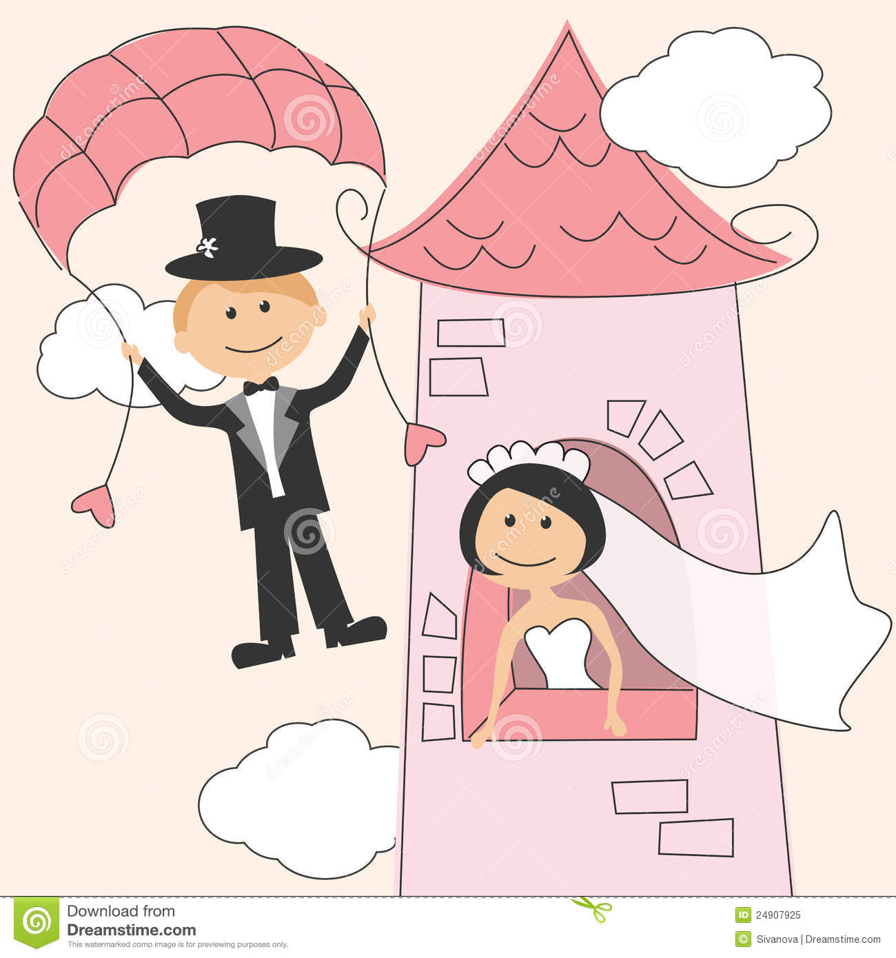 funny wedding clipart free - photo #44
