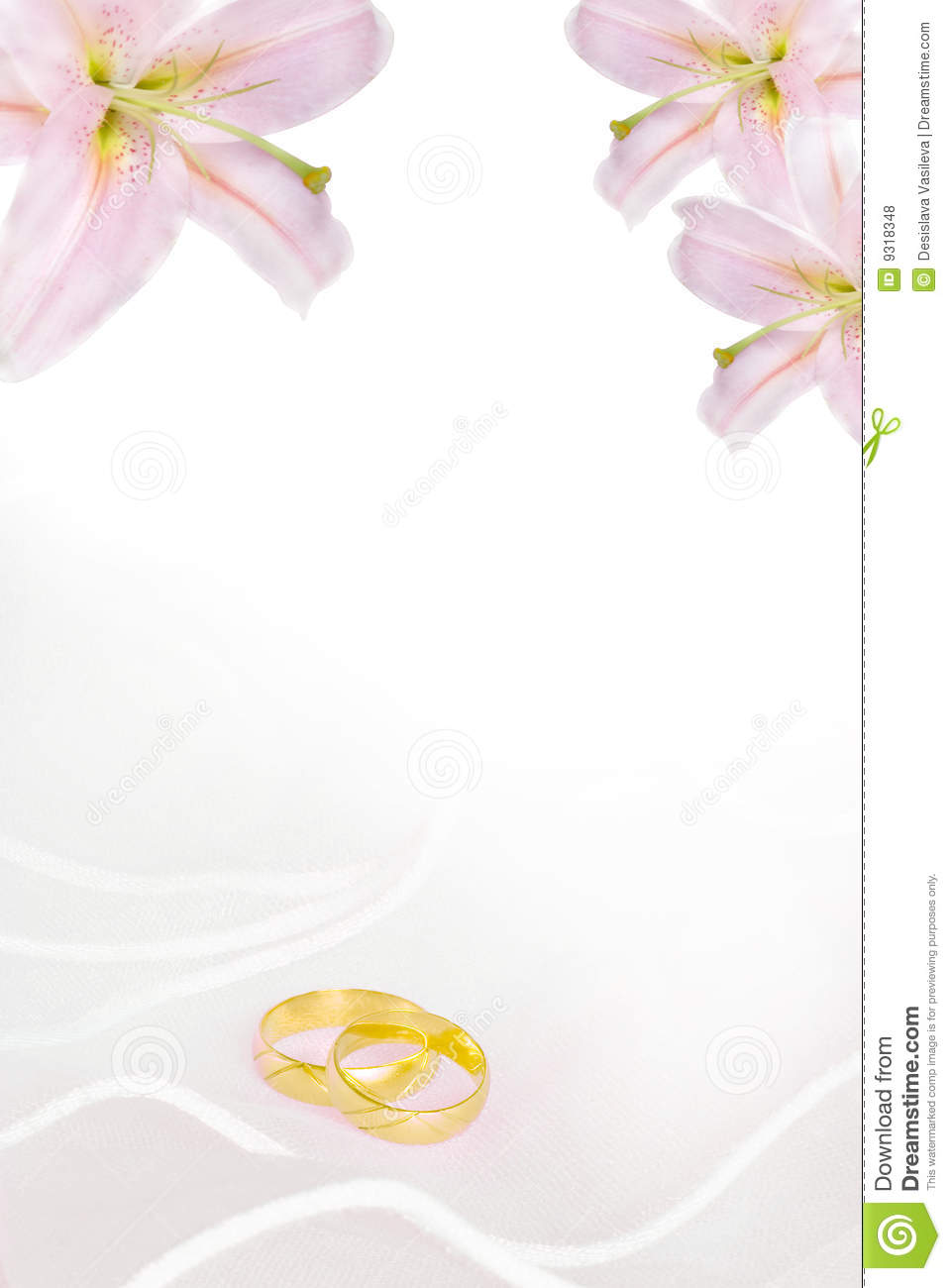 blank wedding invitations templates gold weddingdresses online com blank wedding invitations templates gold