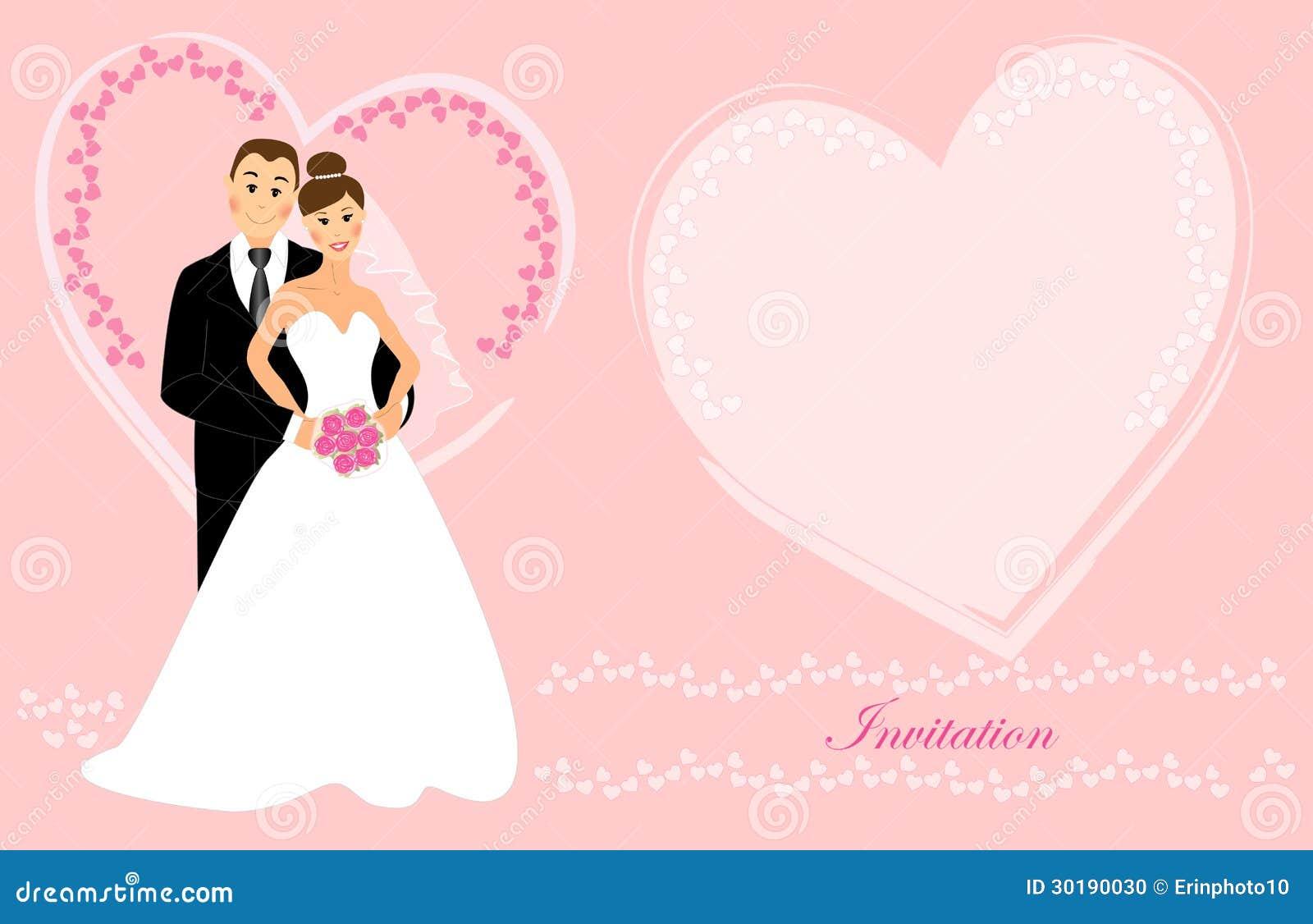 Wedding Boarding Pass Invitations is perfect invitation layout