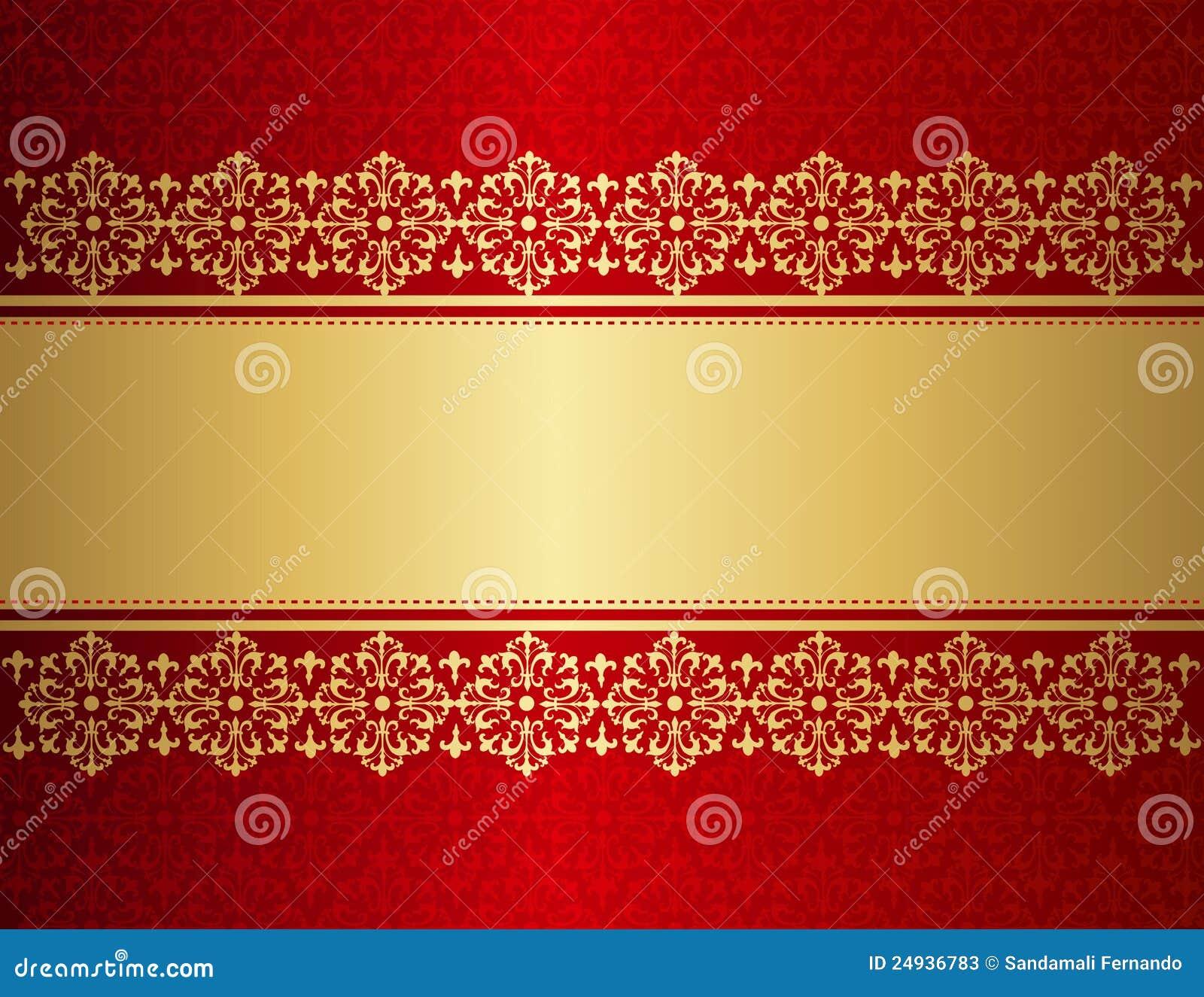 Wedding Invitation Background Stock Photos Image | Vizio Wedding
