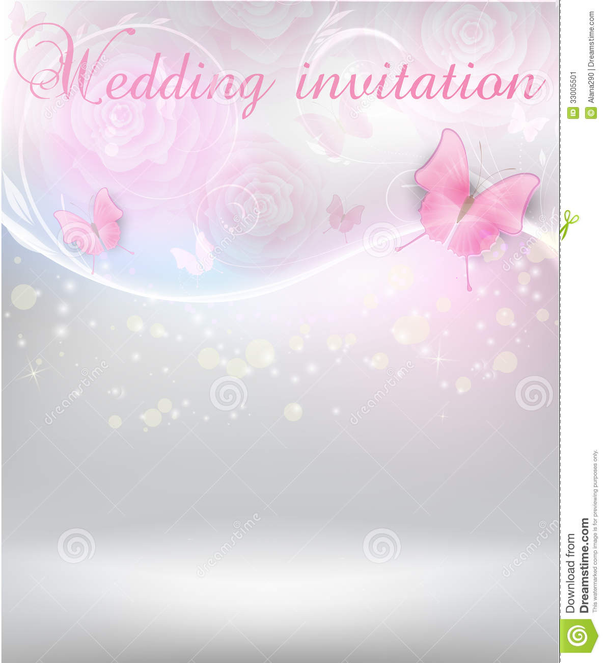 Wedding Invitation Background Music Free Download ~ Yaseen for .