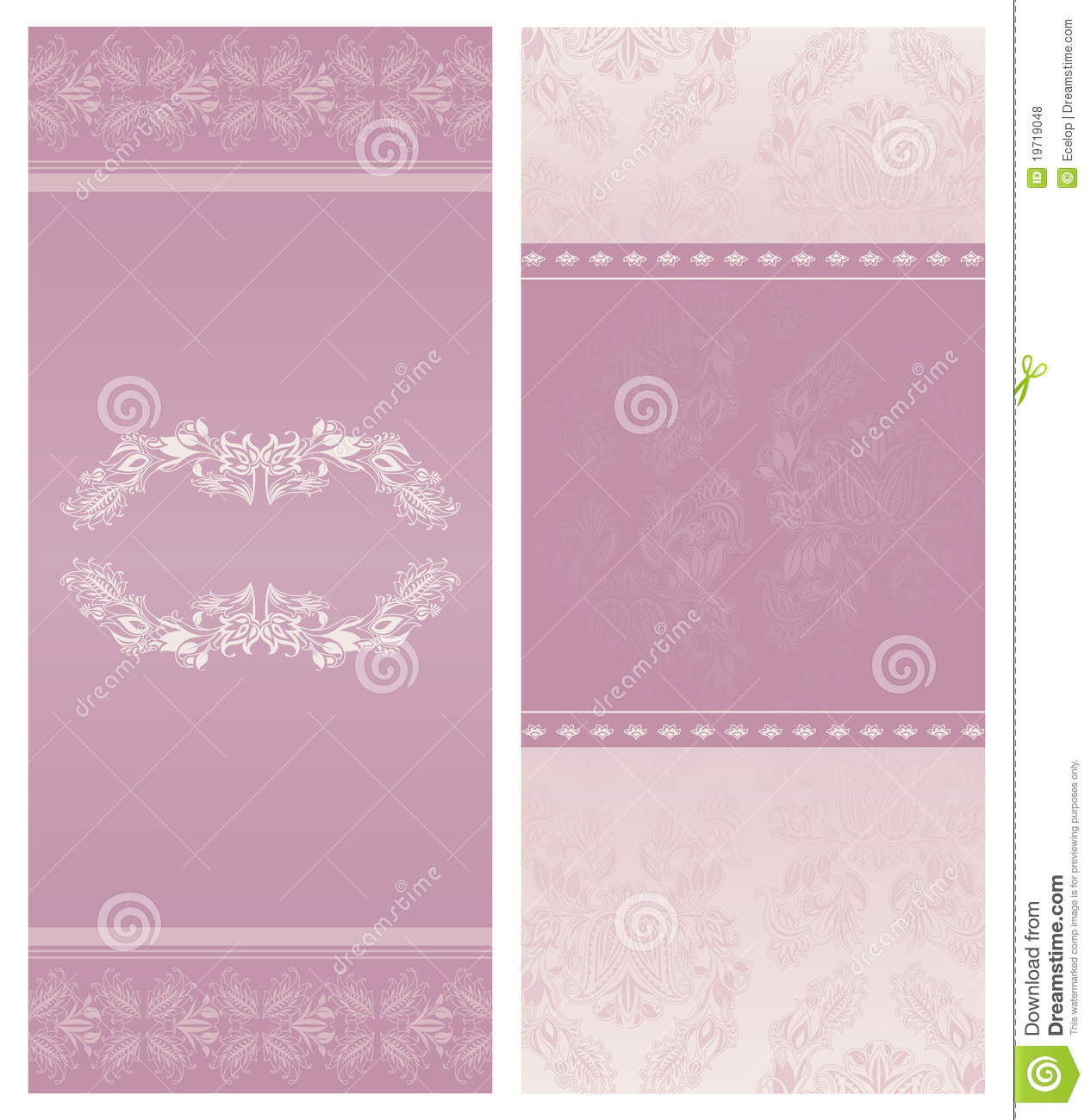 Wedding Invitation, Background   Template  Free Invitation Backgrounds