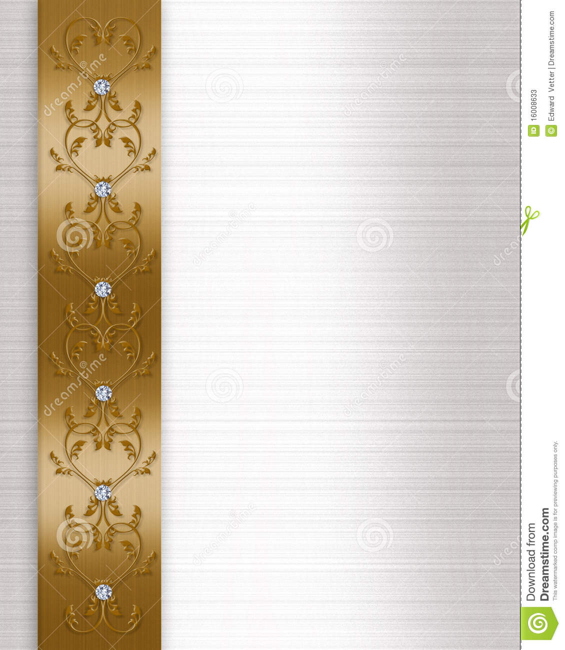 vector ruler to scale I
