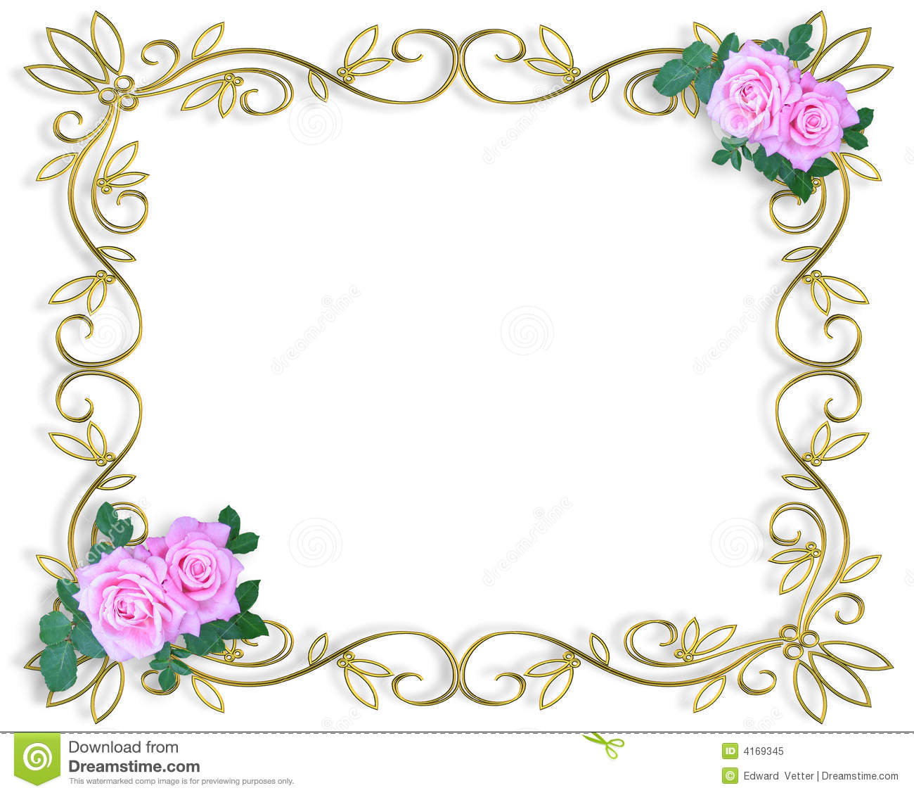 wedding borders and frames free download - Juve.cenitdelacabrera.co