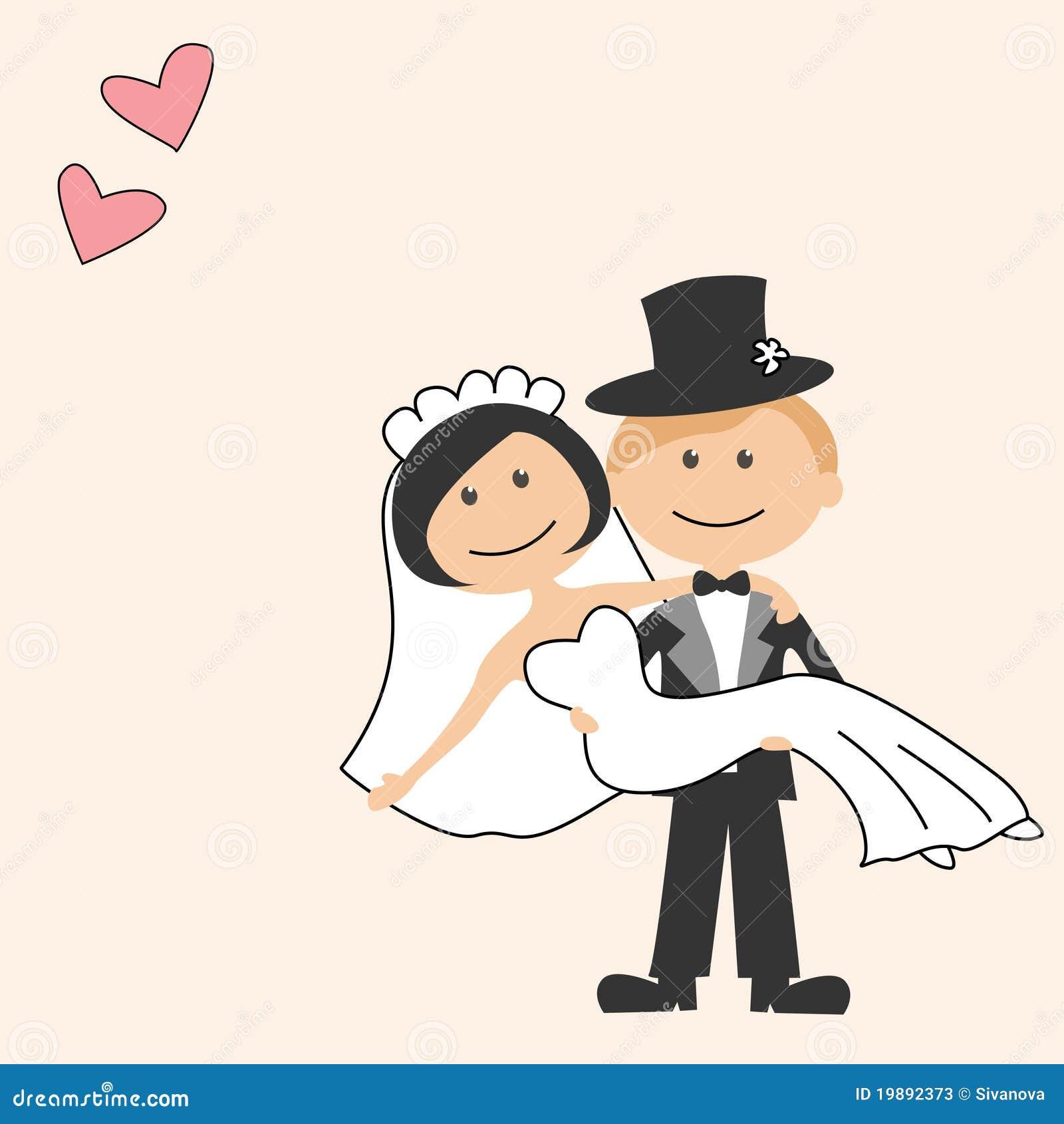 Wedding Invitation Card Stock Photos Image 19892373