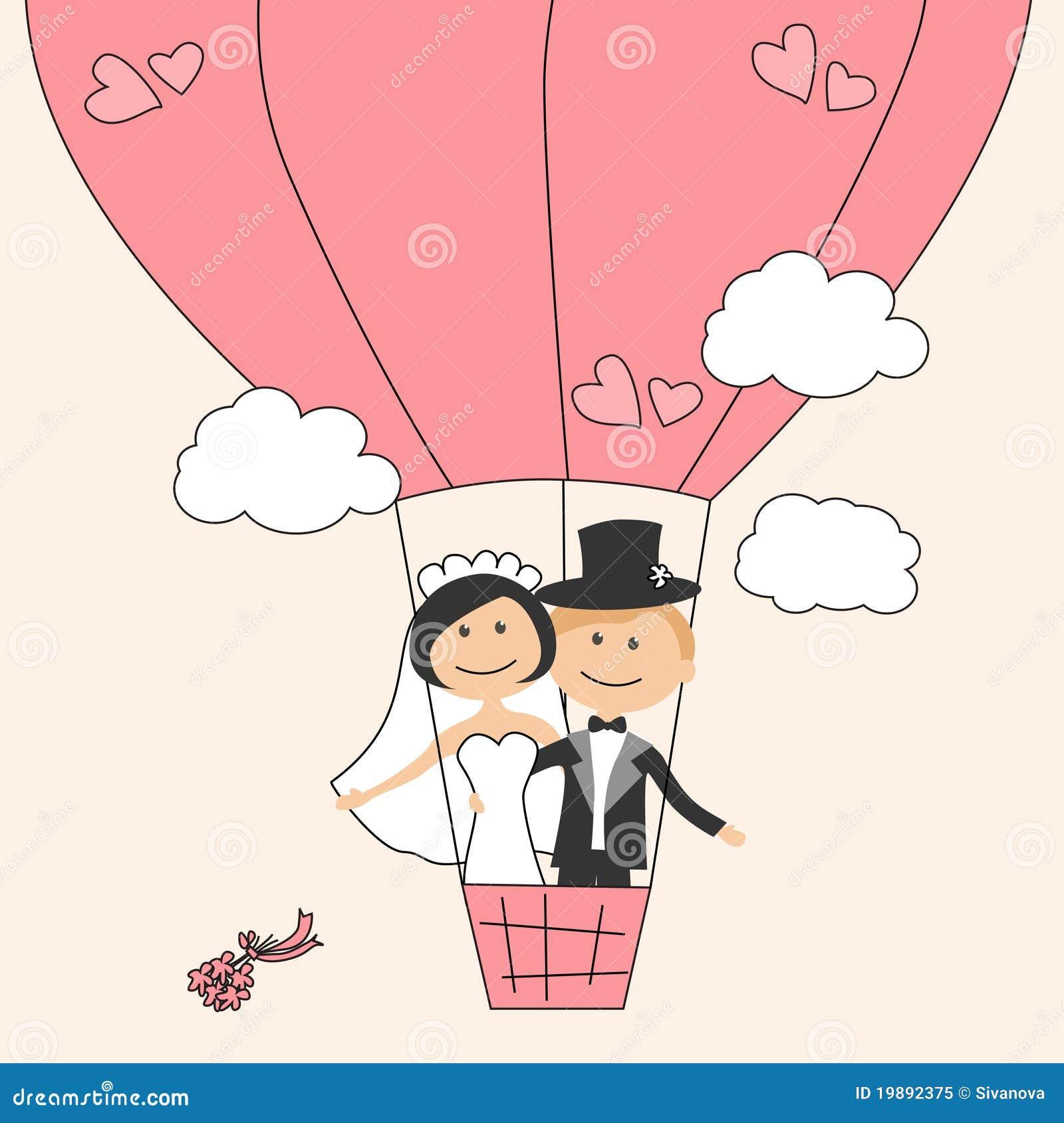 Wedding Invitation Card Stock Vector Image Of Beauty