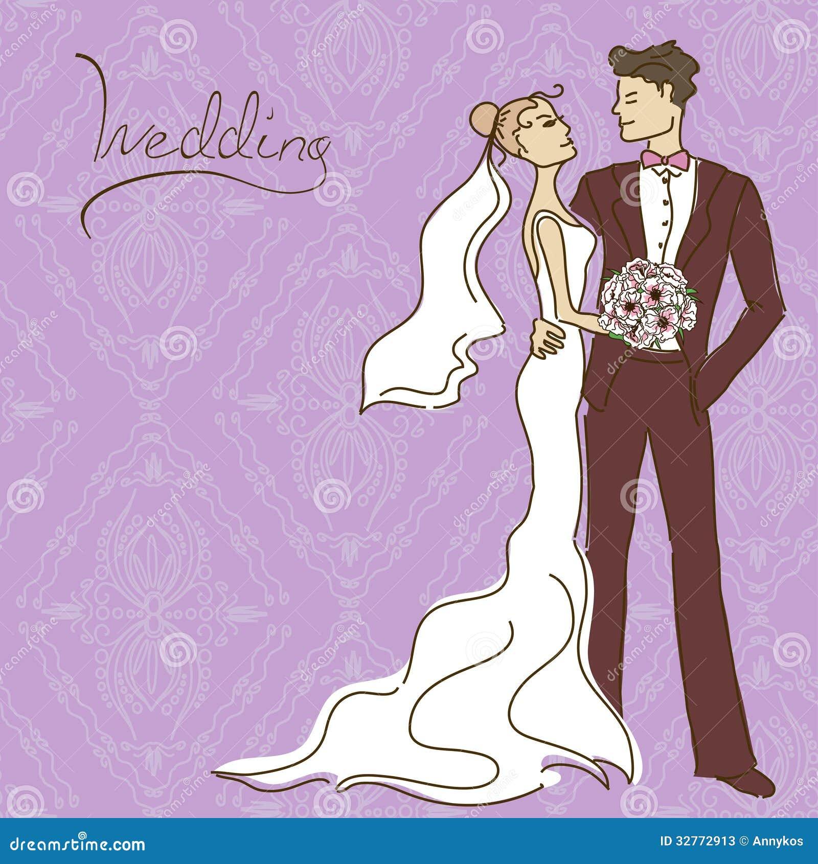 Wedding Invitation Model Cards was amazing invitation template