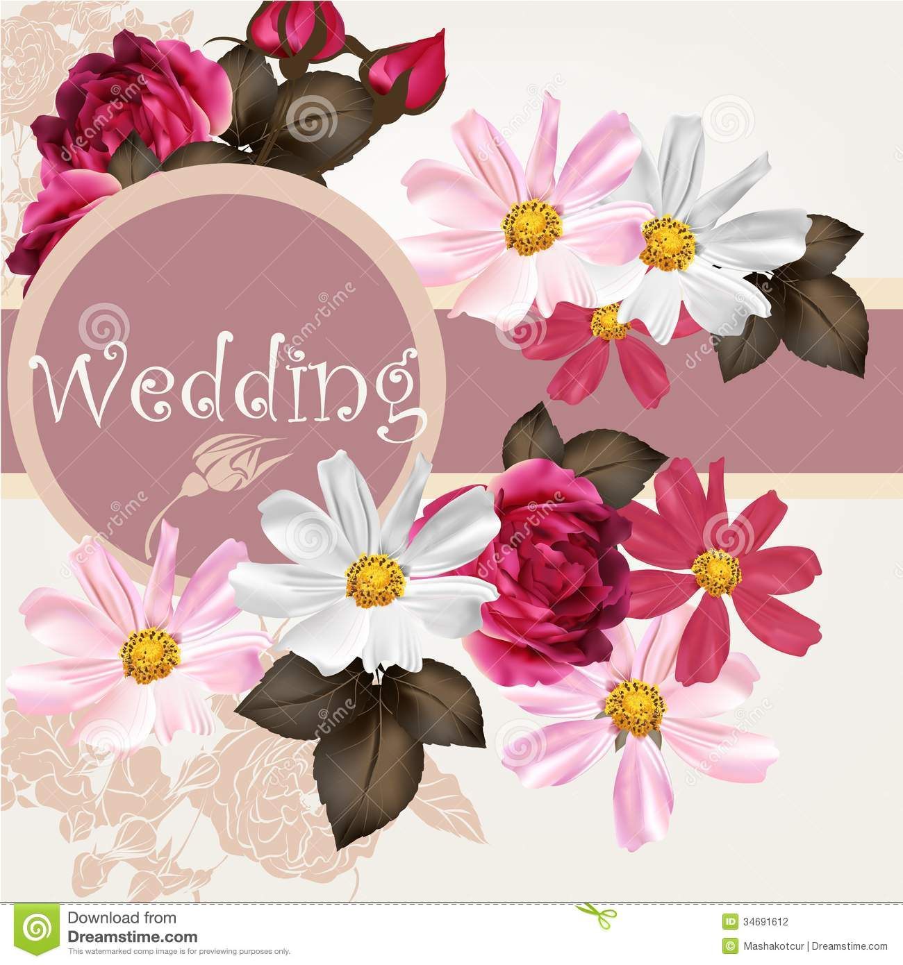 Wedding flowers wedding invitations greeting cards gifts flowers wedding invitations greeting cards gifts flowers kristyandbryce Image collections