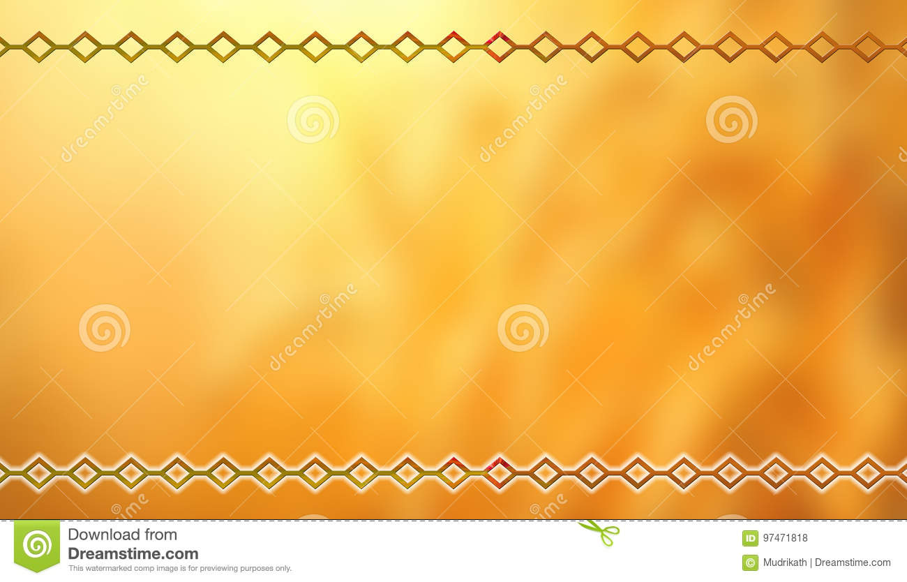 Wedding Invitation Card Or Party Card Design Background- 3 JULY