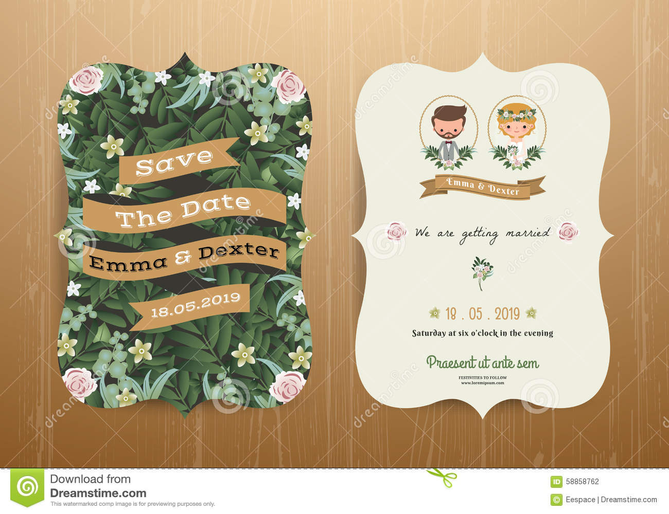 Wedding Invitations Made With Cricut with luxury invitation design