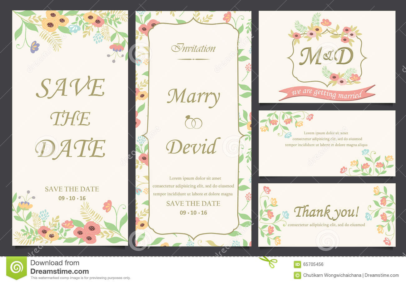 Wedding Invitation Card Photos Images Pictures 25288 – Wedding Invitation Cards Online Template
