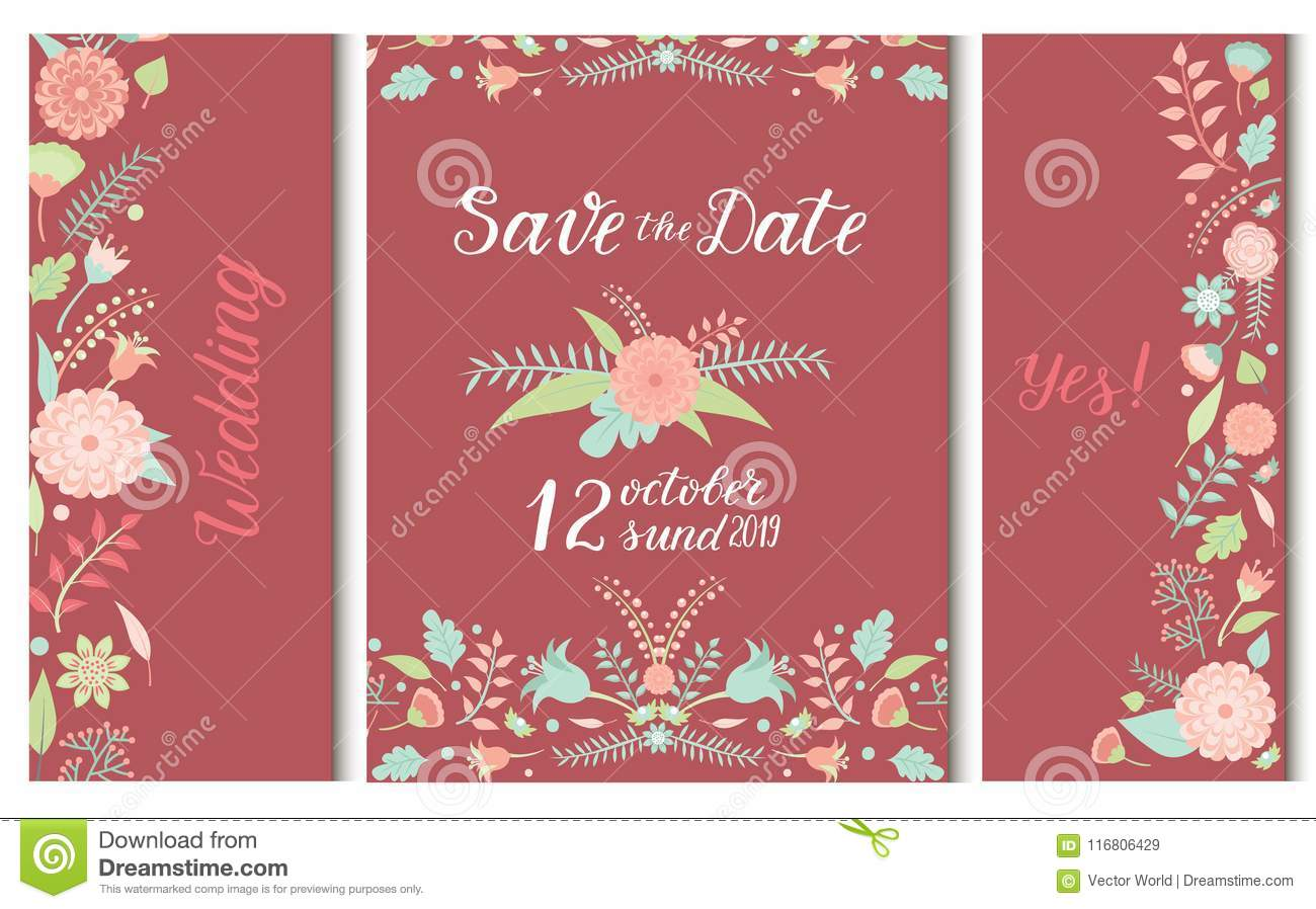 Dorable Marriage Wedding Invitation Cards Photo - Invitations and ...