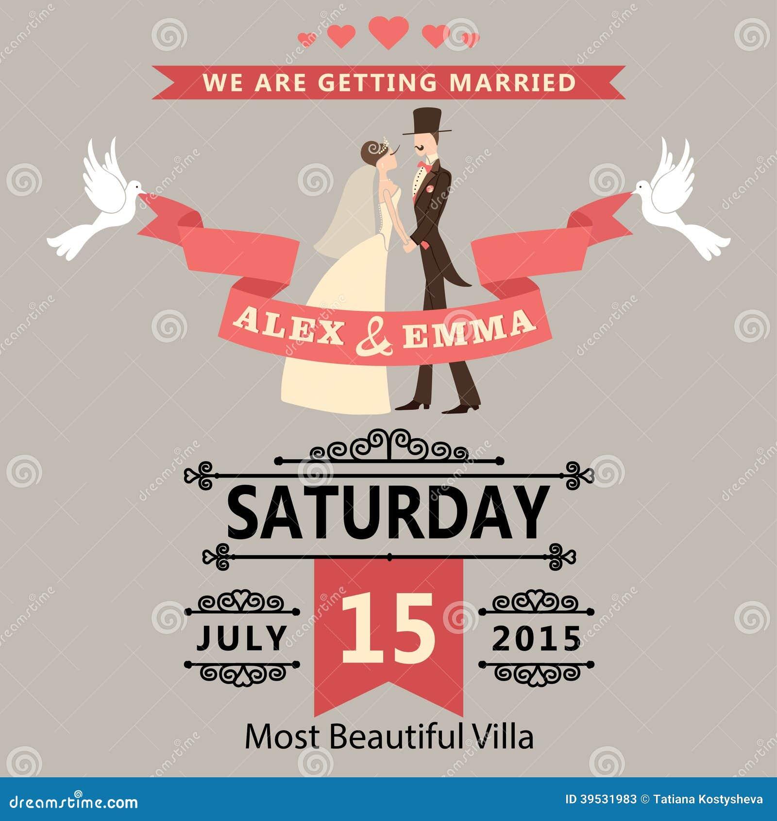 Wedding Invitations Prices as amazing invitations template