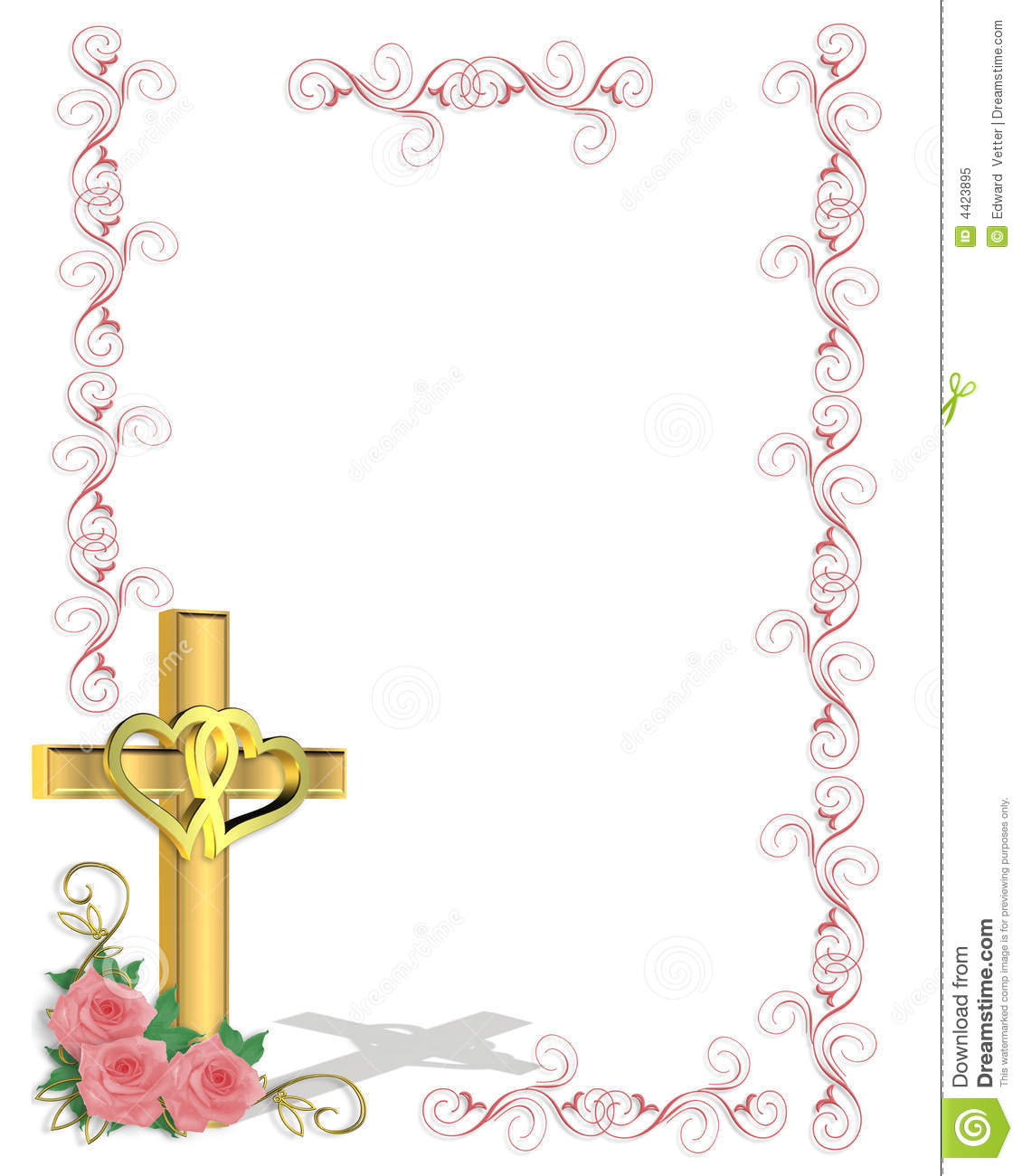 free christian clip art borders u2013 clipart free download