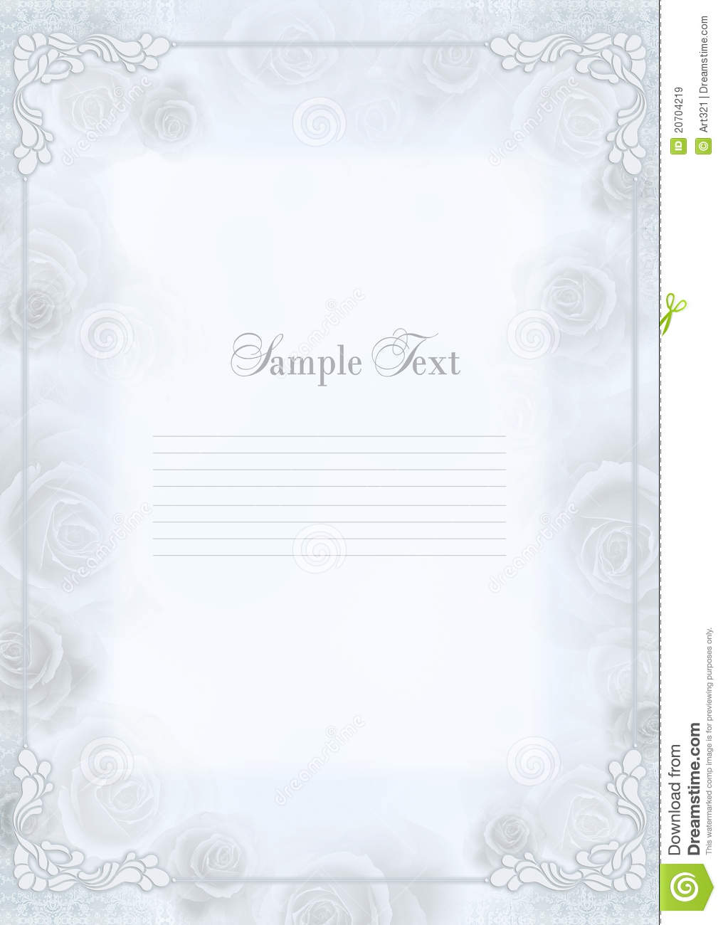 Wedding Invitation Frame is an amazing ideas you had to choose for invitation design