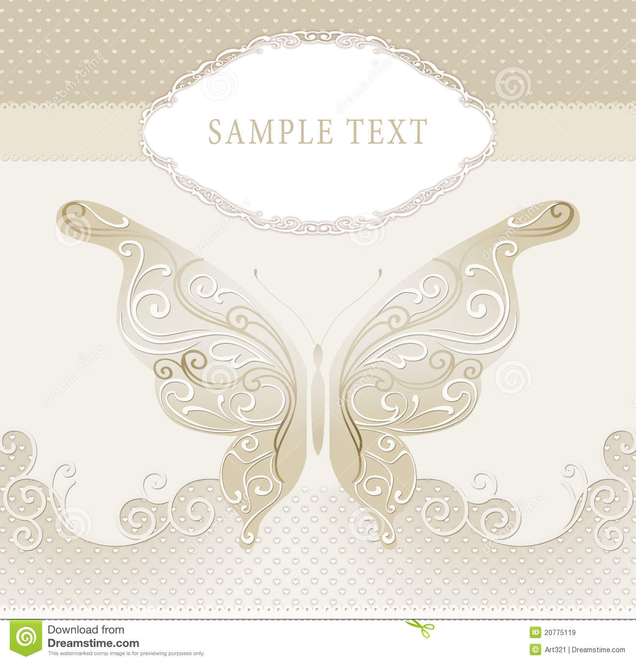 Wedding Invitation Frame – gangcraft.net