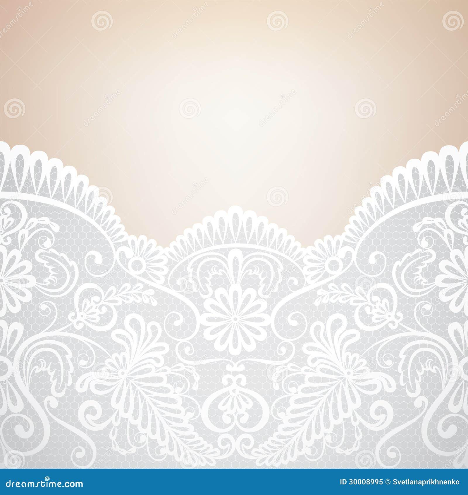 Border For Invitation Card Invitation Wedding Border: Wedding Card Royalty Free Stock Photo