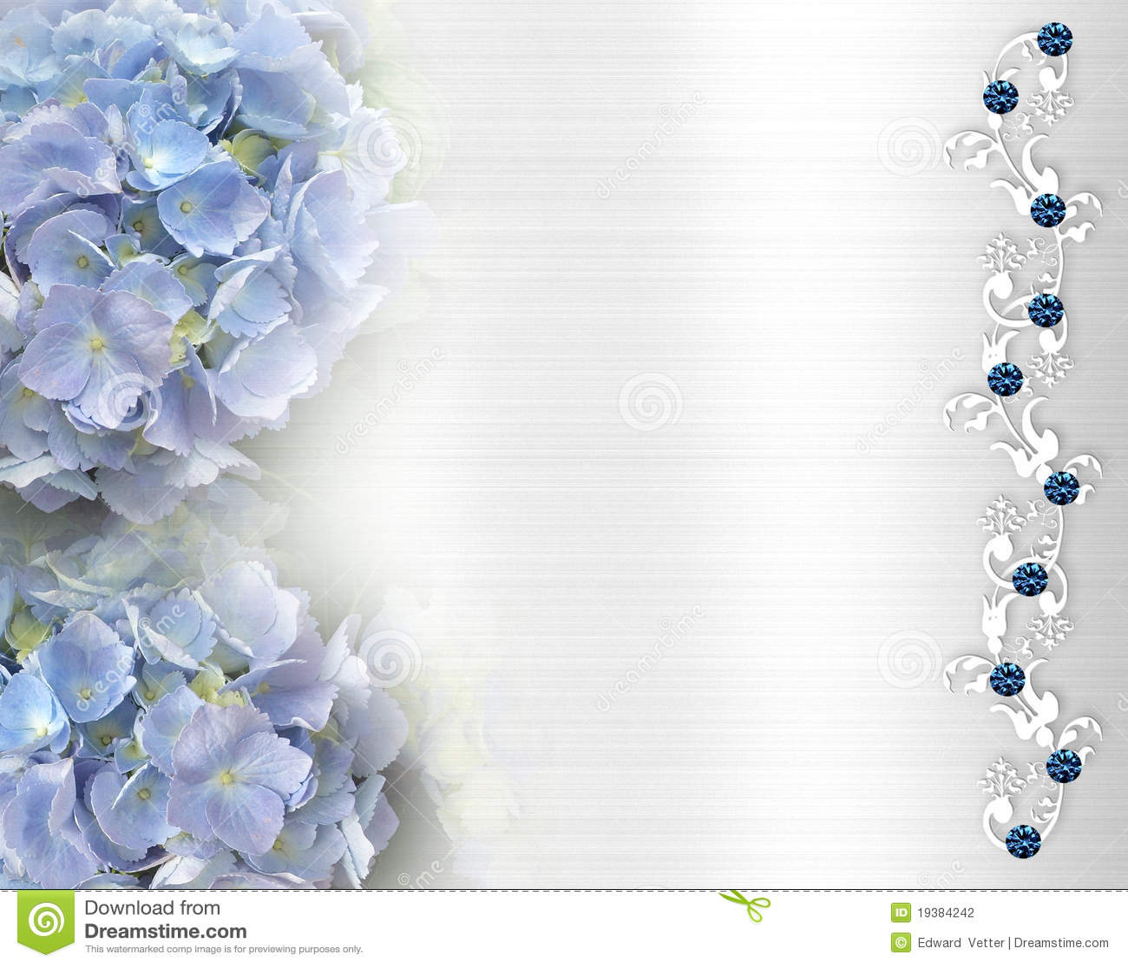 Paper Lace Wedding Invitations as great invitation ideas