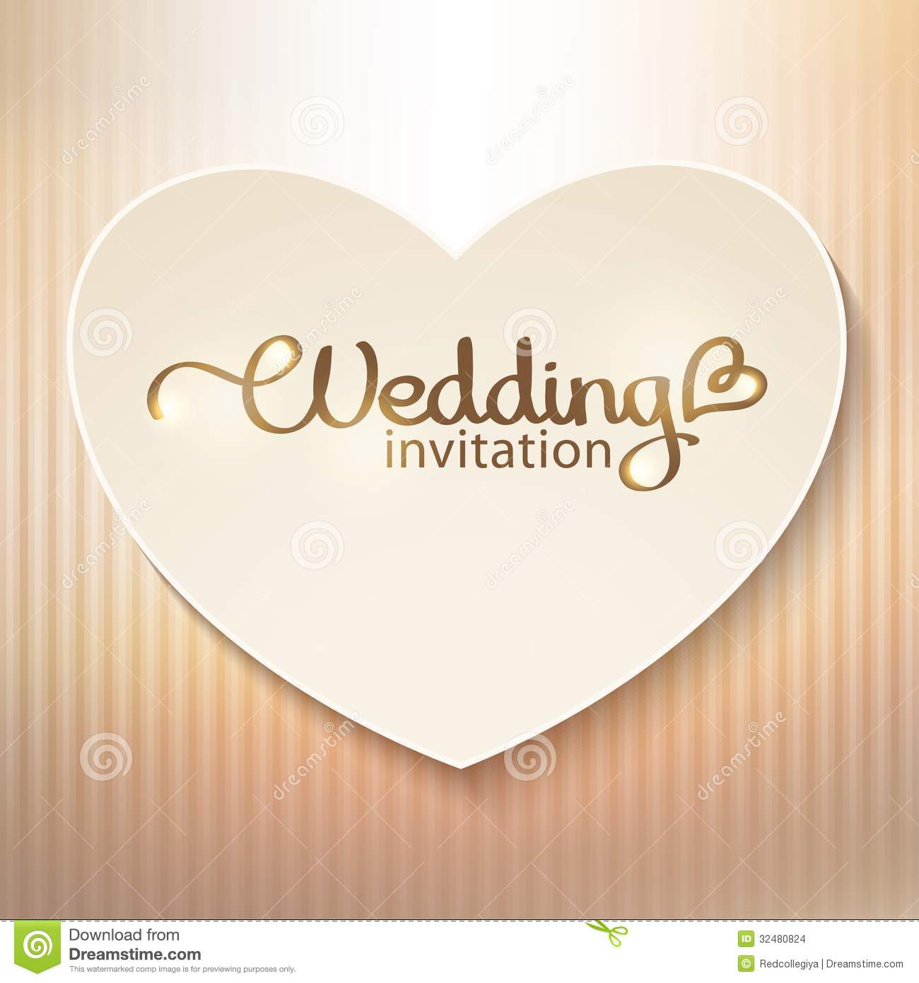 Wedding Invitation Paper Stock for your inspiration to make invitation template look beautiful