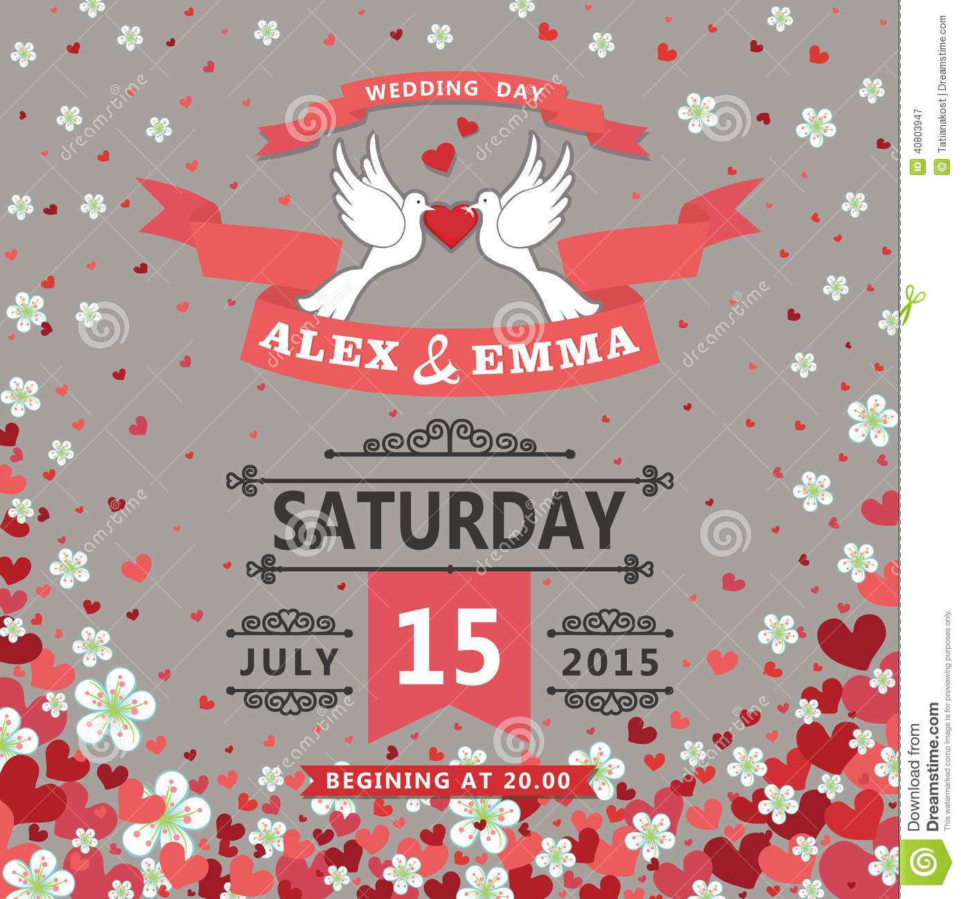 Invitation Only Movie for beautiful invitations layout