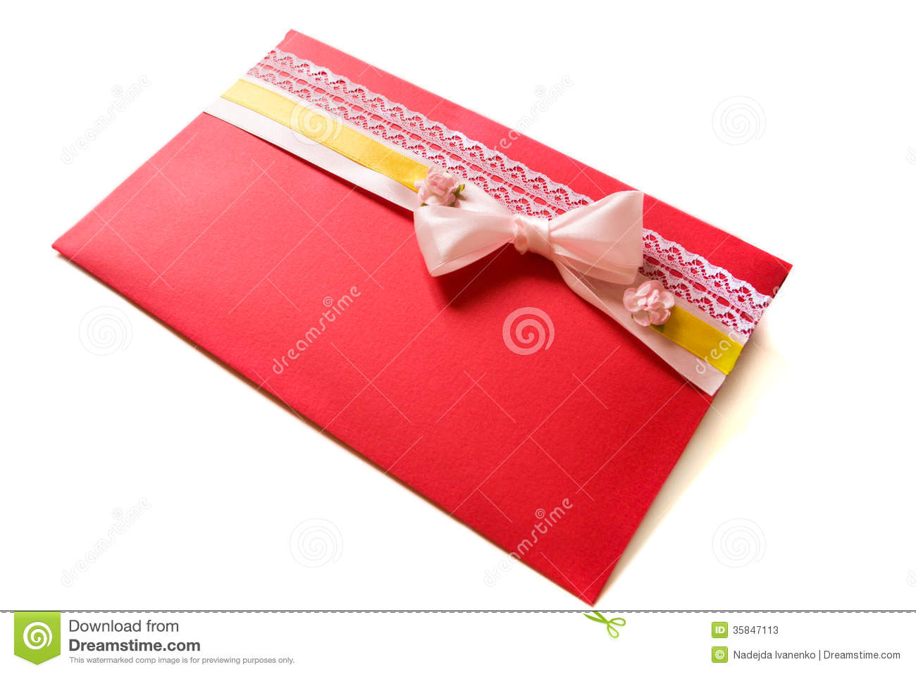 Red Rose Wedding Invitations was best invitations ideas
