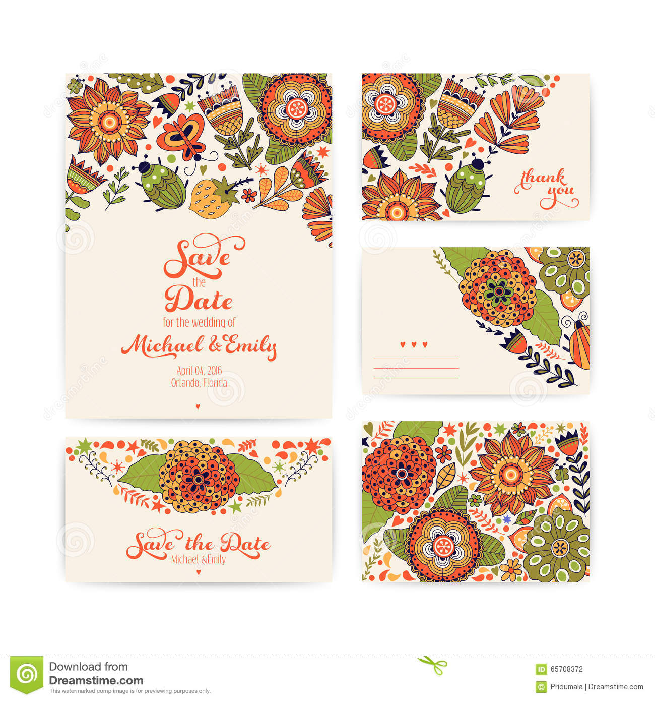 Wedding Card Envelope Template Peellandfmtk - Wedding place card templates free download