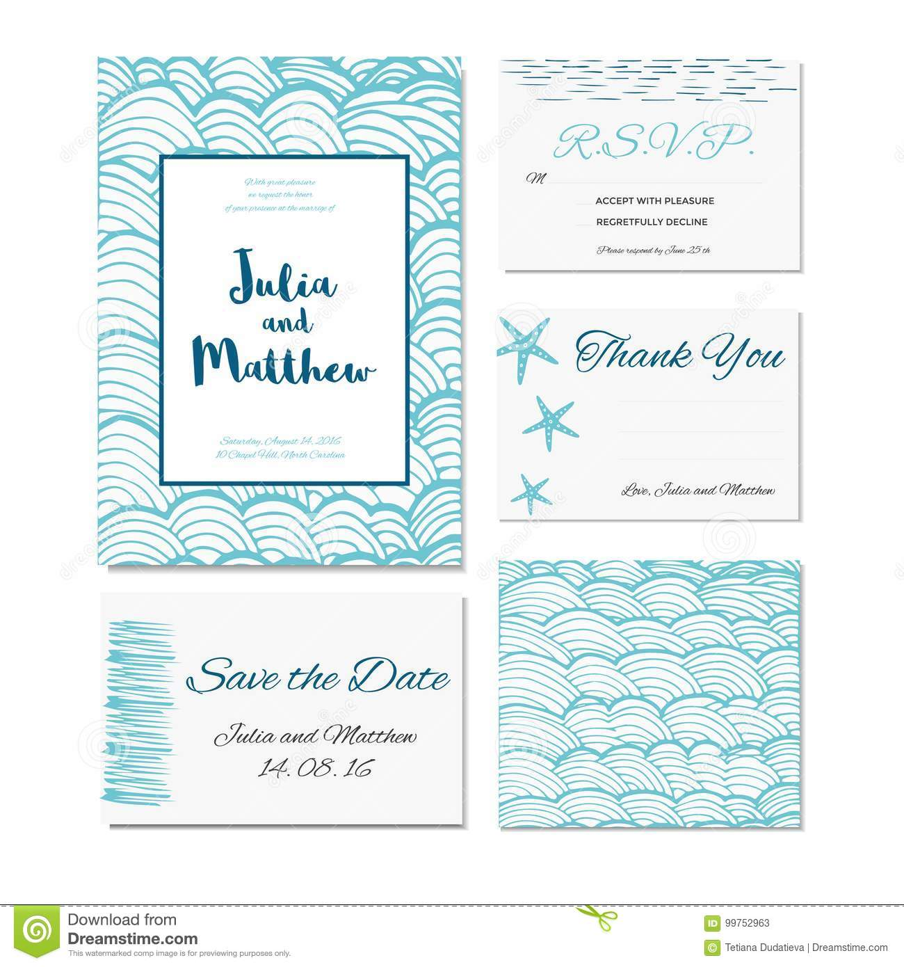 Wedding invitation thank you save the date baby shower menu wedding invitation thank you save the date baby shower menu filmwisefo