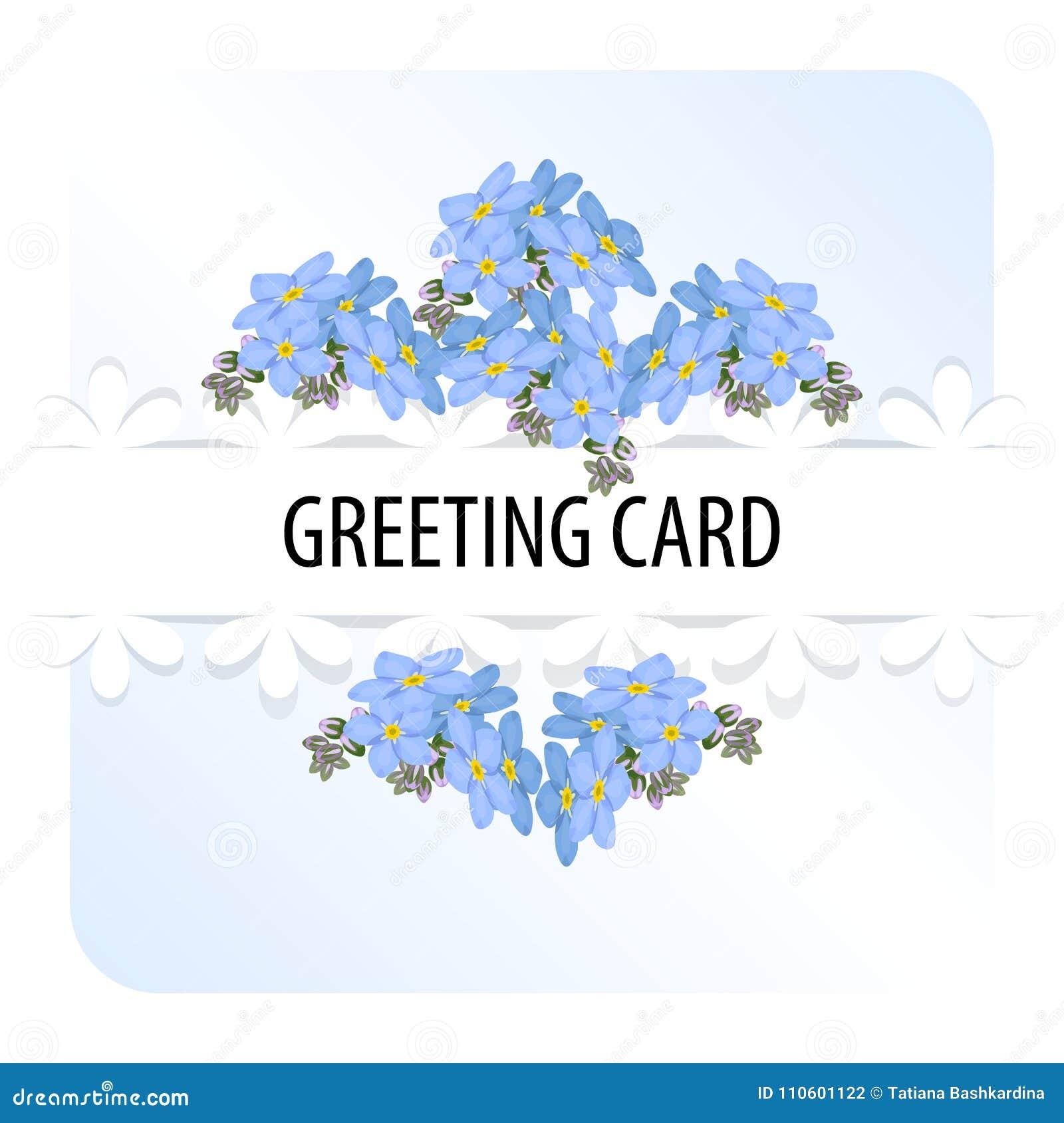 wedding invite save the date invitation birthday greeting card t