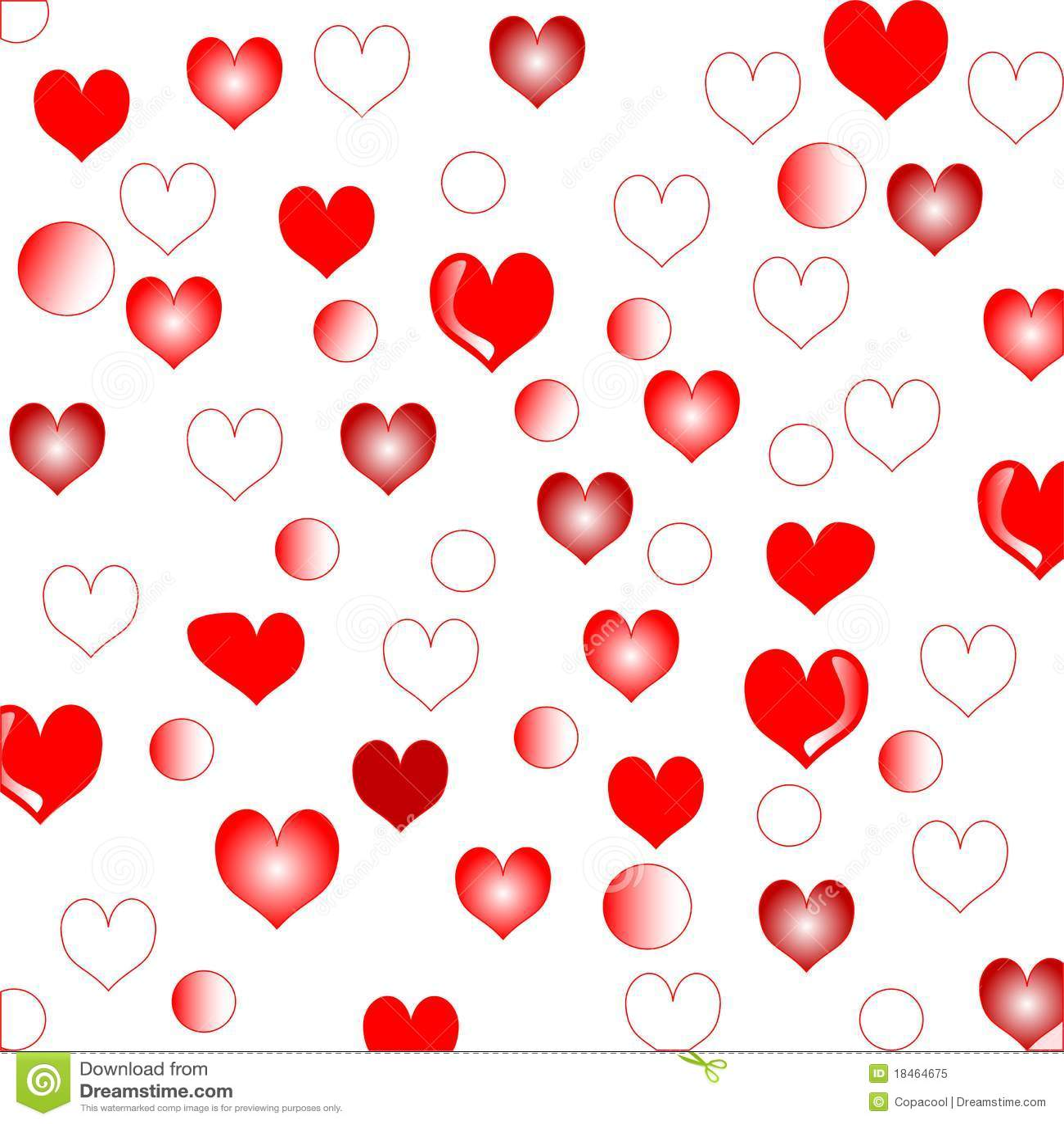 Wedding Love Hearts Background Stock Vector  Illustration. Supergirl Wedding Rings. Cinderella Engagement Rings. Malayali Wedding Rings. Parade Rings. Gemini Birthstone Wedding Rings. Septum Rings. Taken Rings. Star Wars Rings