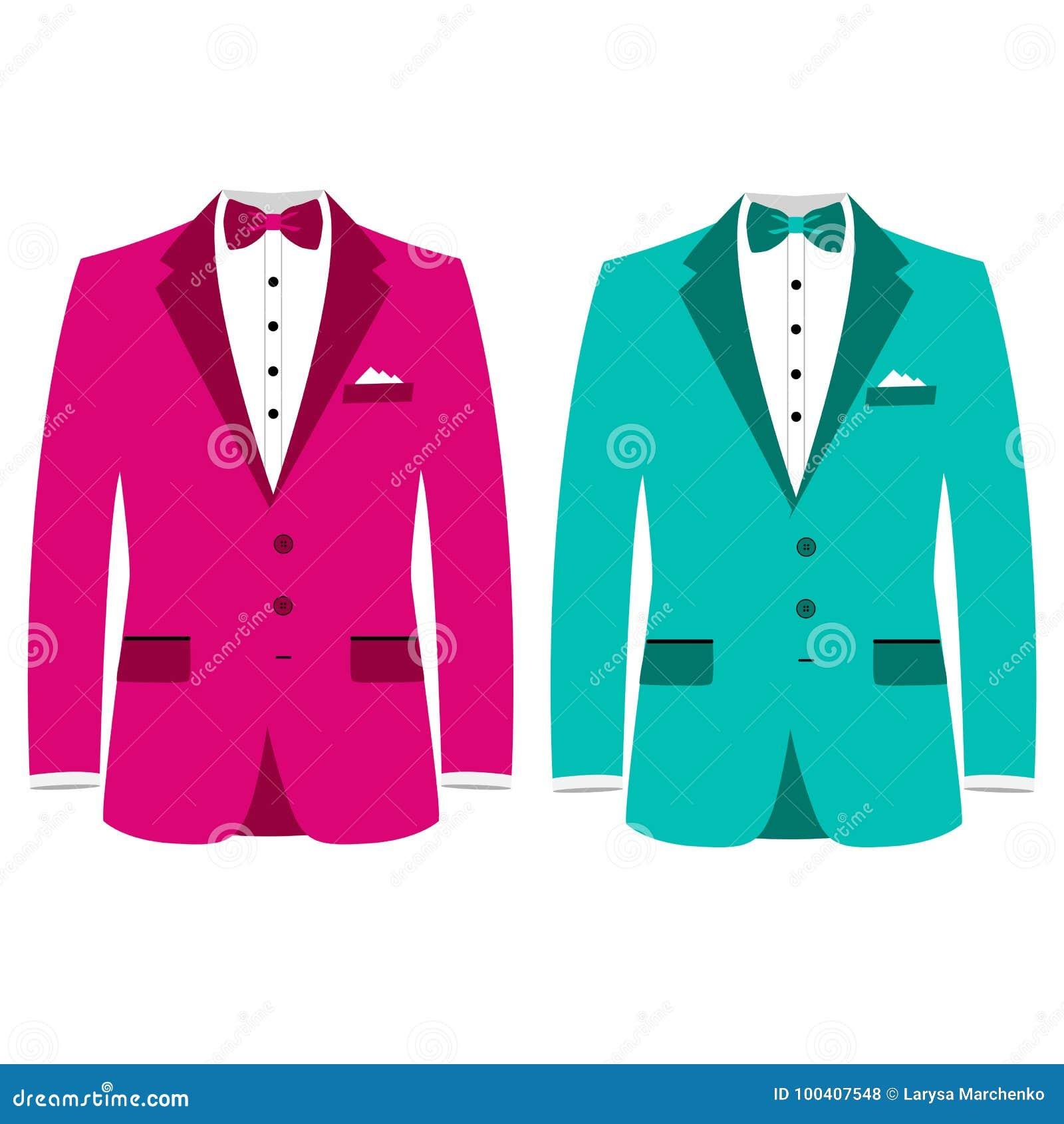Único Moss Wedding Suit Imagen - Colección de Vestidos de Boda ...