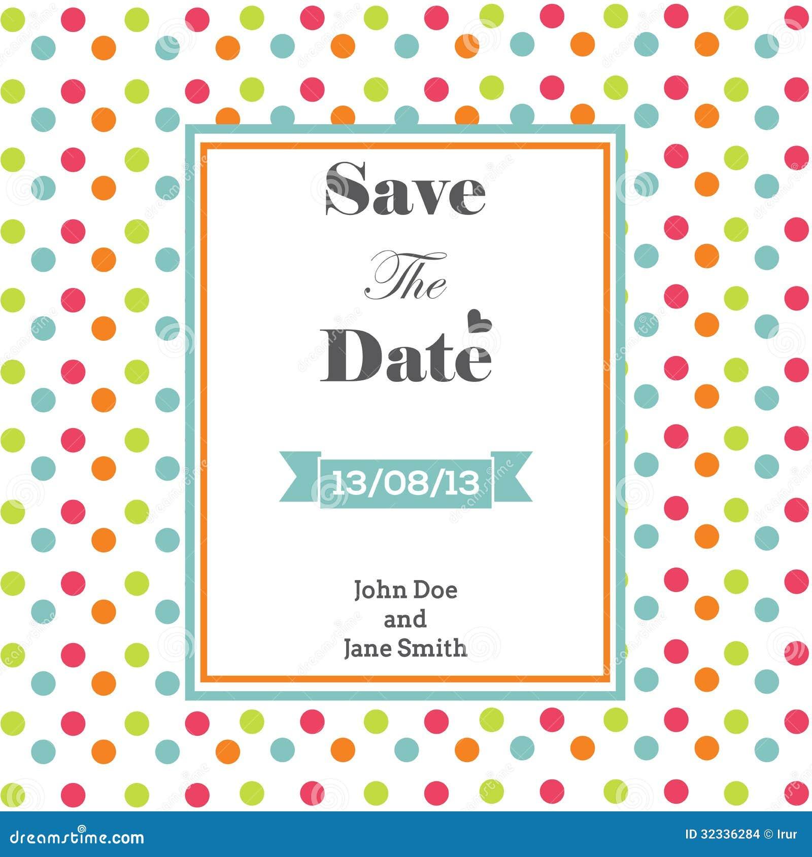Wedding Invitations Walmart 86 Vintage Save the date wedding
