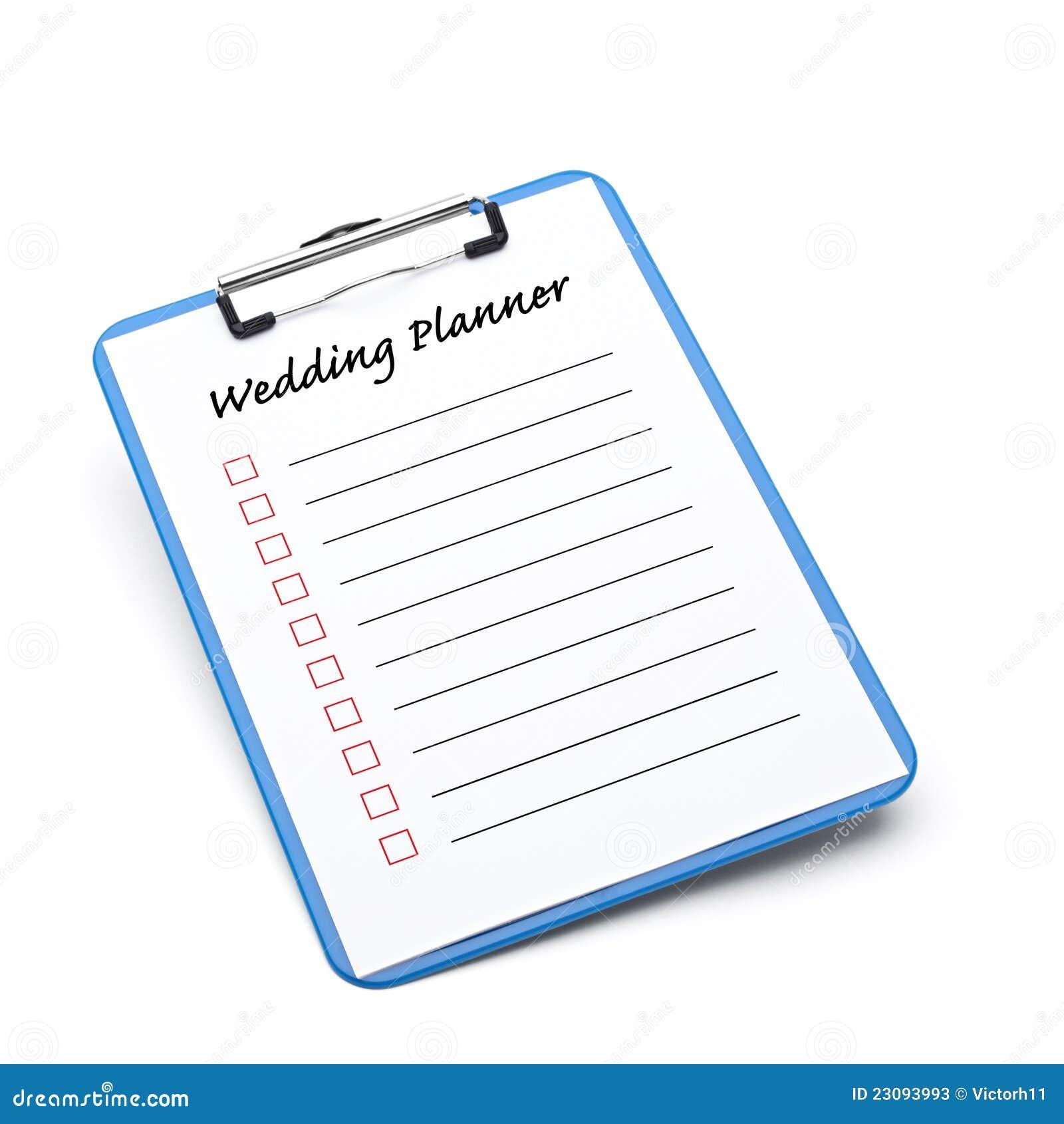 Wedding planner stock photos image 23093993 royalty free stock photo download wedding planner junglespirit Choice Image