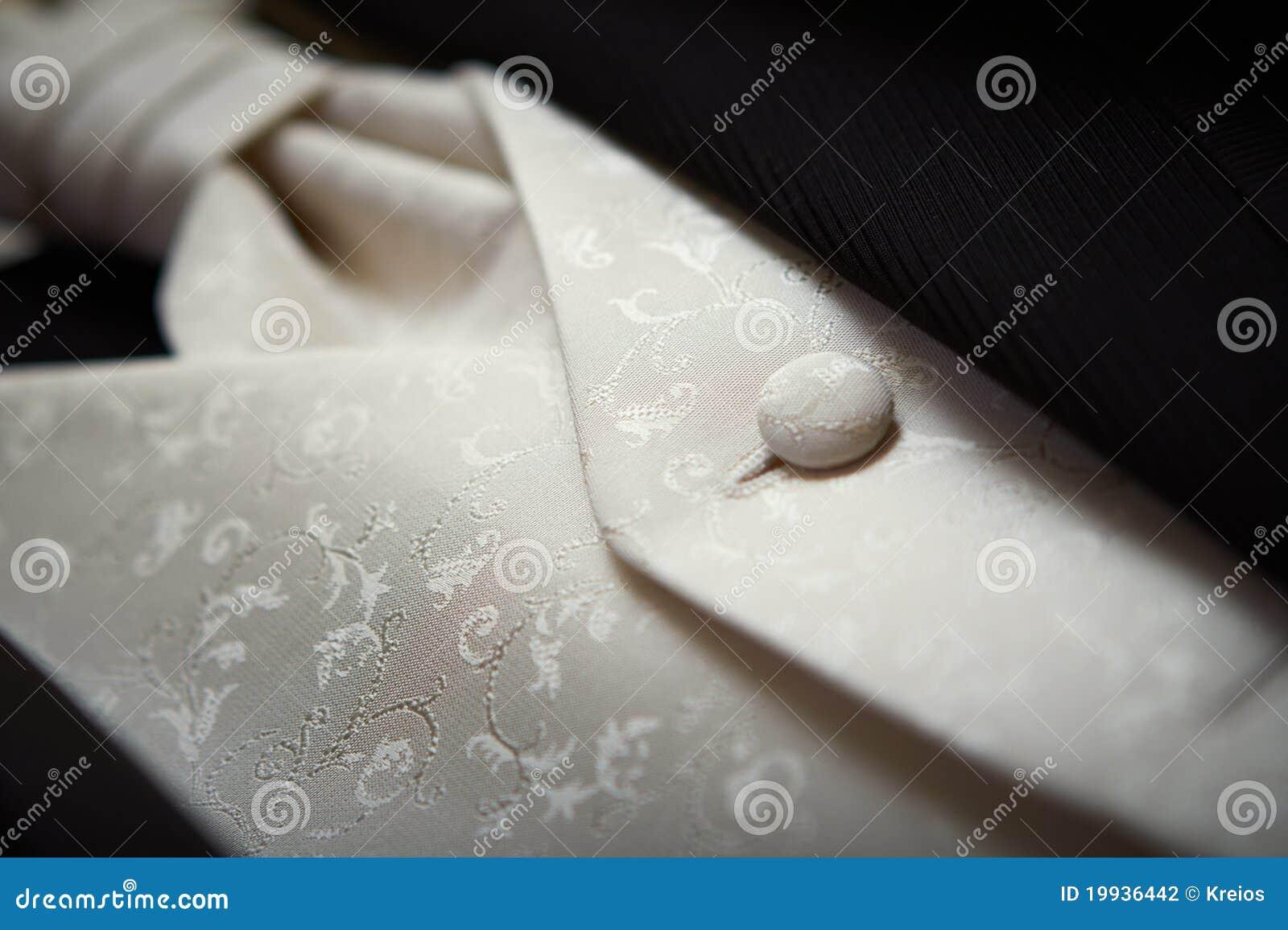 Wedding prévu