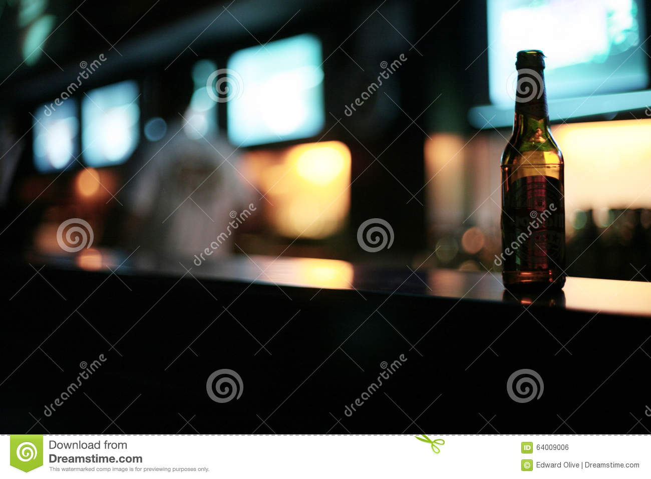 Wedding Reception Marriage Party Drinks Stock Photo Image Of Beer